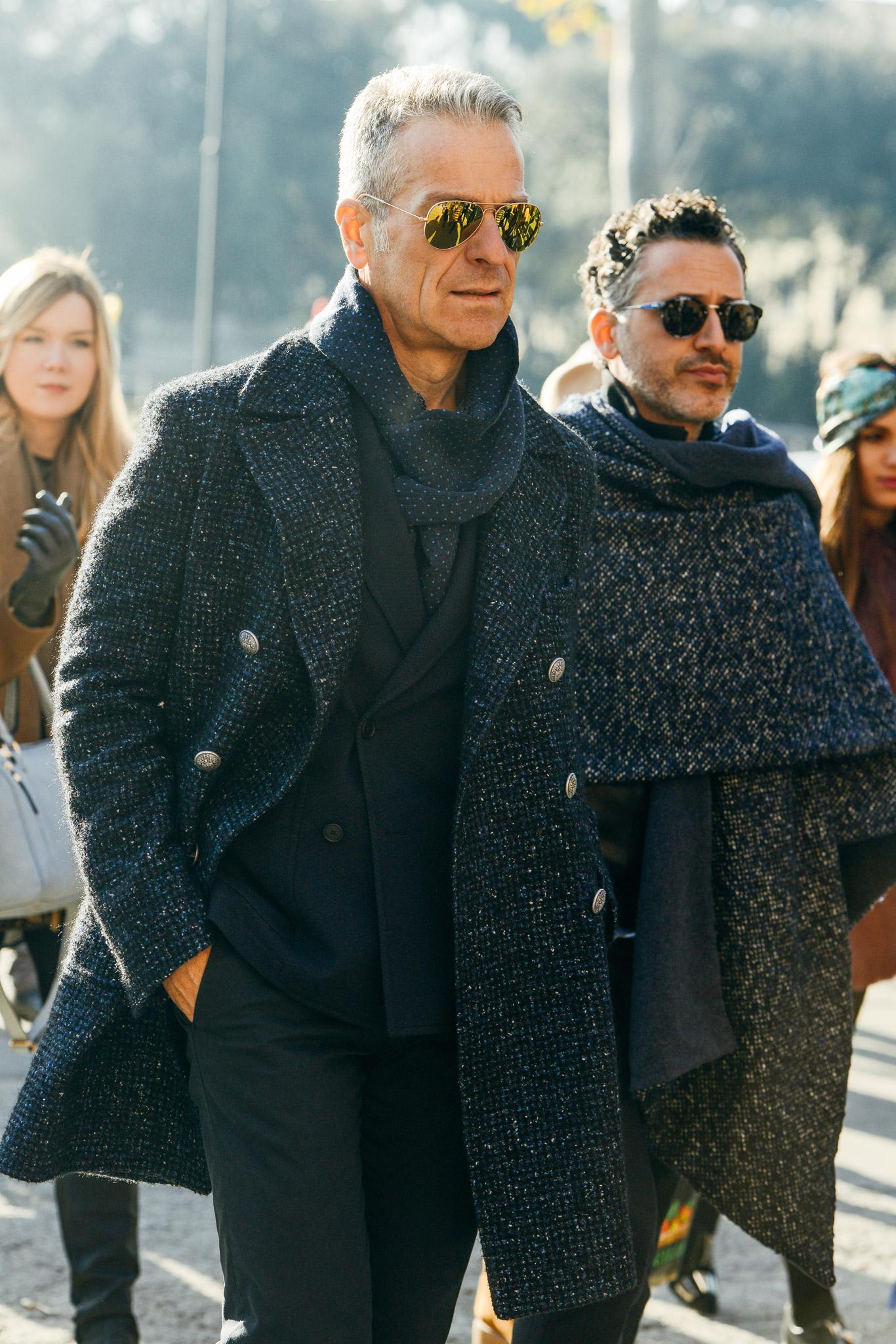piti-uomo-201_tommy-ton-fall-2015-menswear_street-style-13