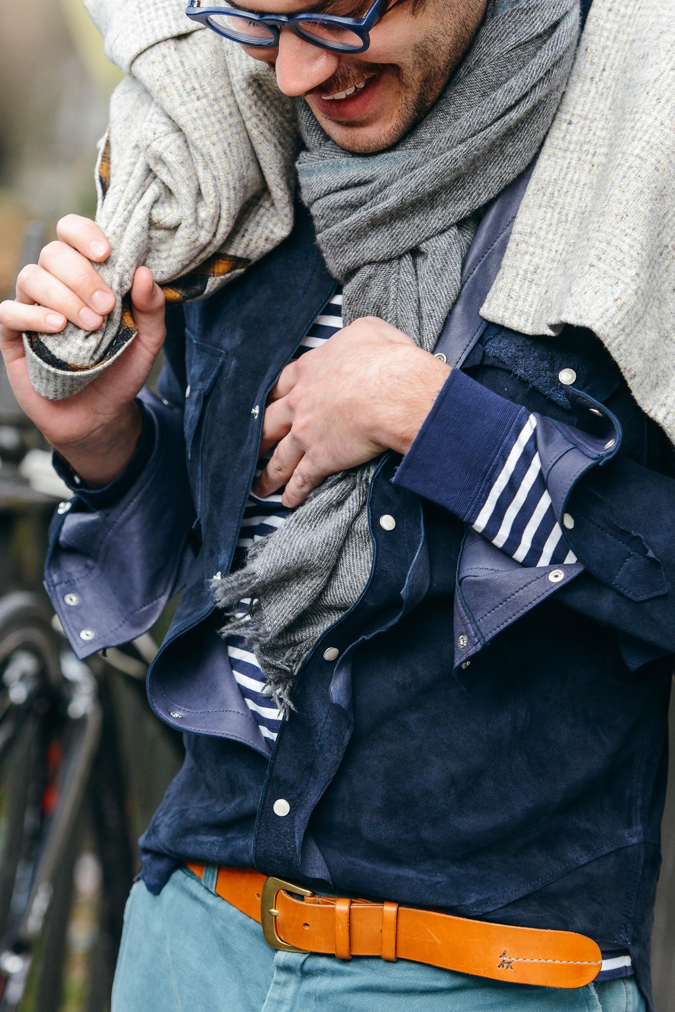 piti-uomo-201_tommy-ton-fall-2015-menswear_street-style-15