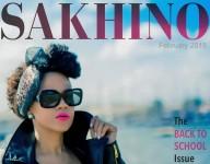 february-2015-magazine-cover_miranda-sakhino_mirandasakhino_back-to-school-fashion-trends
