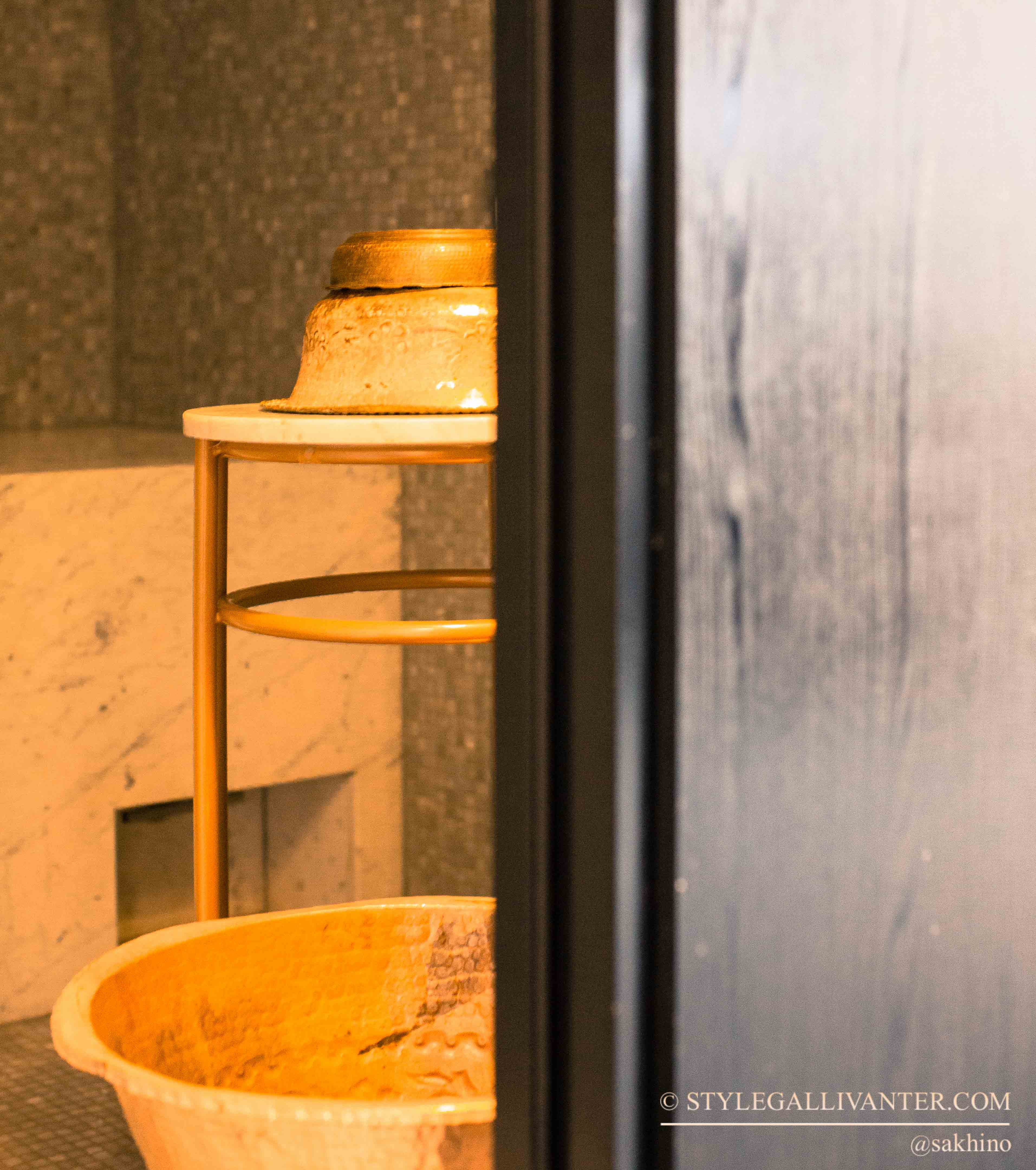 melbourne's-best-beauty-wellness-spa_amara-wellness-centre_zara-celik_endermotherapie-melbourne_australia_huber-motion-lab_best-moroccan-hammam-melbourne_top-turkish-hammam-melbourne-10