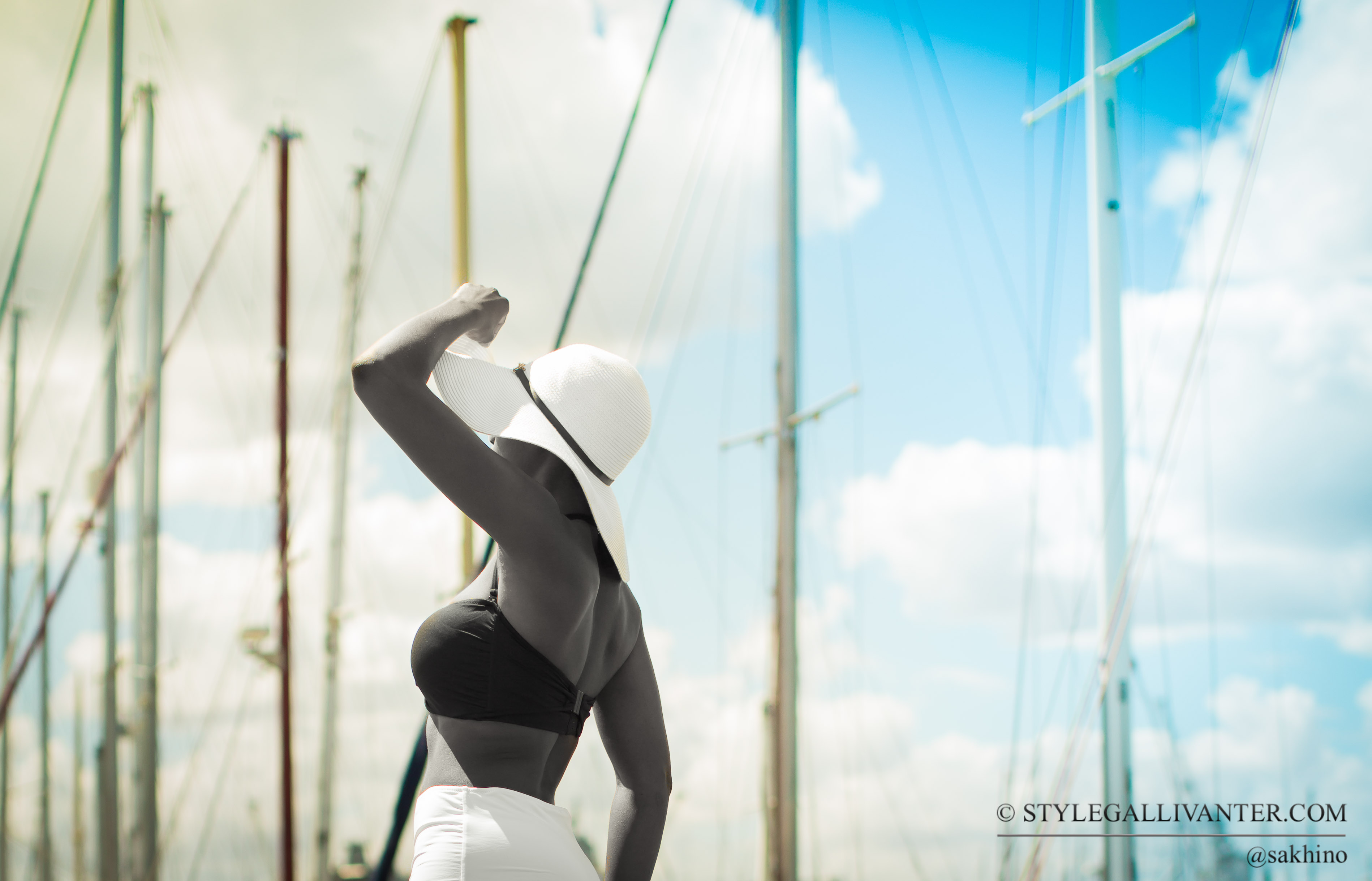 swimwear-trends-2015_top-models-melbourne_best-african-black-models-melbourne-australia_fashfest-models_surania_topfashion-blogs-africa-2