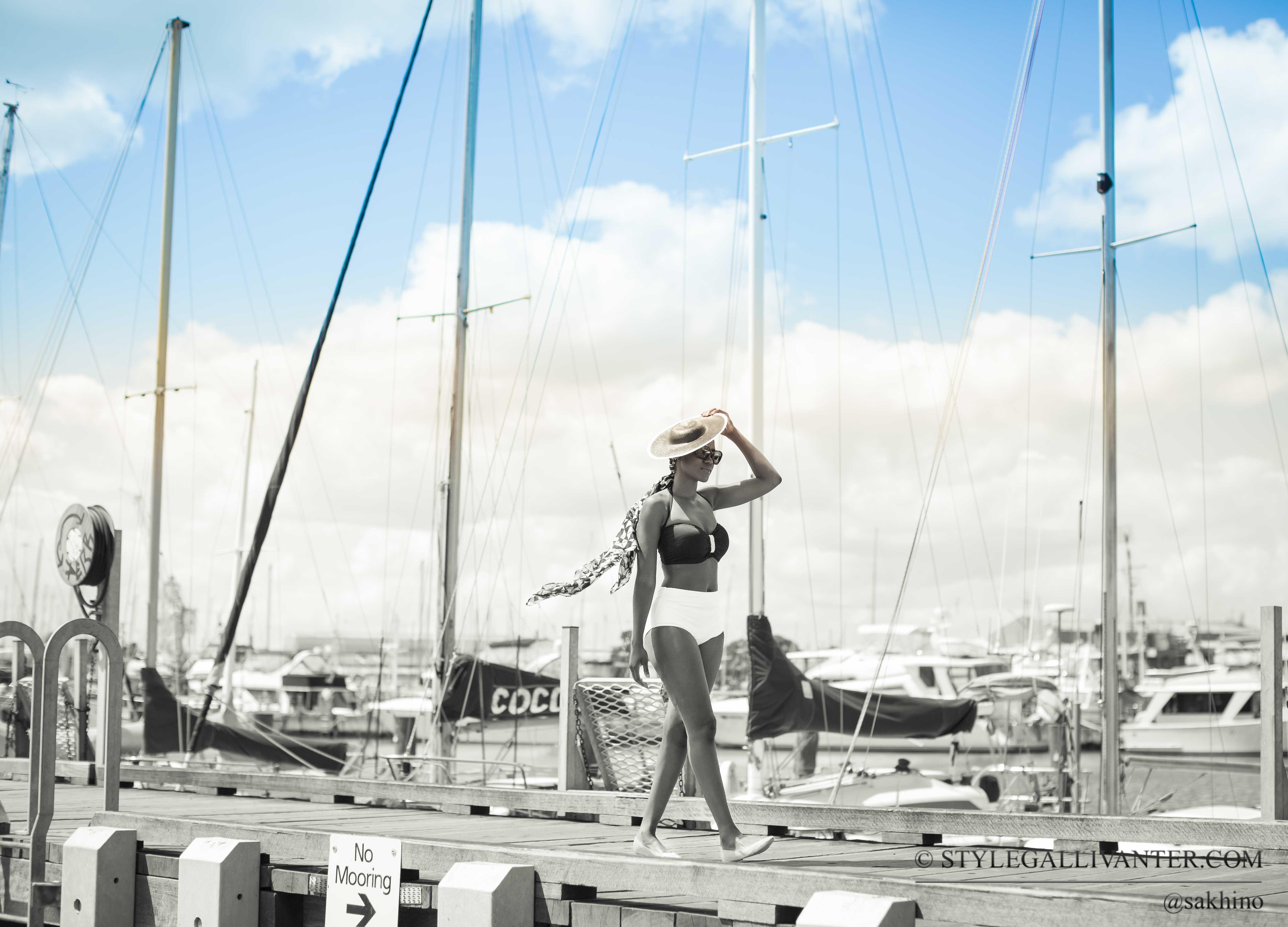 swimwear-trends-2015_top-models-melbourne_best-african-black-models-melbourne-australia_fashfest-models_surania_topfashion-blogs-africa-5