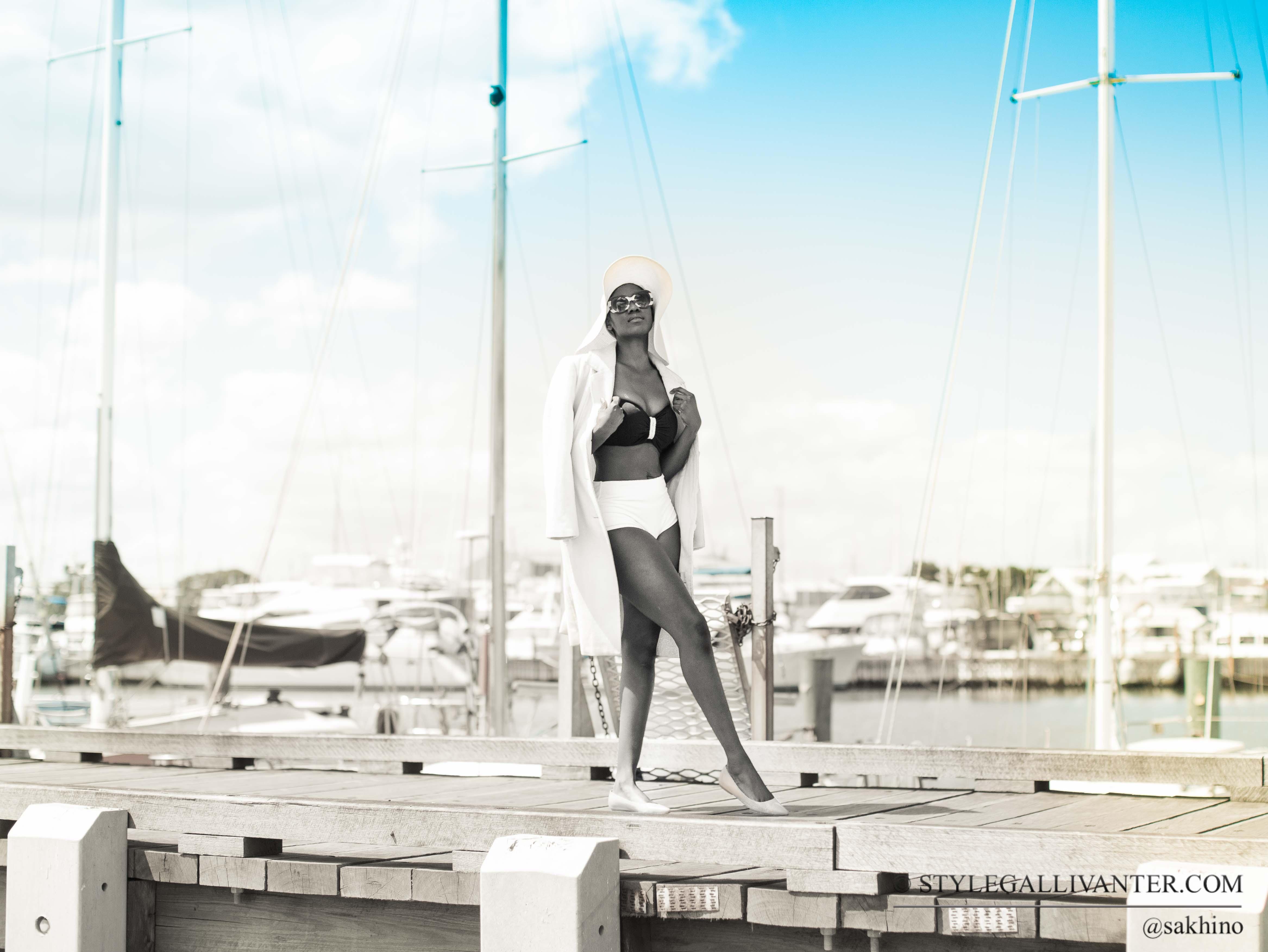 swimwear-trends-2015_top-models-melbourne_best-african-black-models-melbourne-australia_fashfest-models_surania_topfashion-blogs-africa