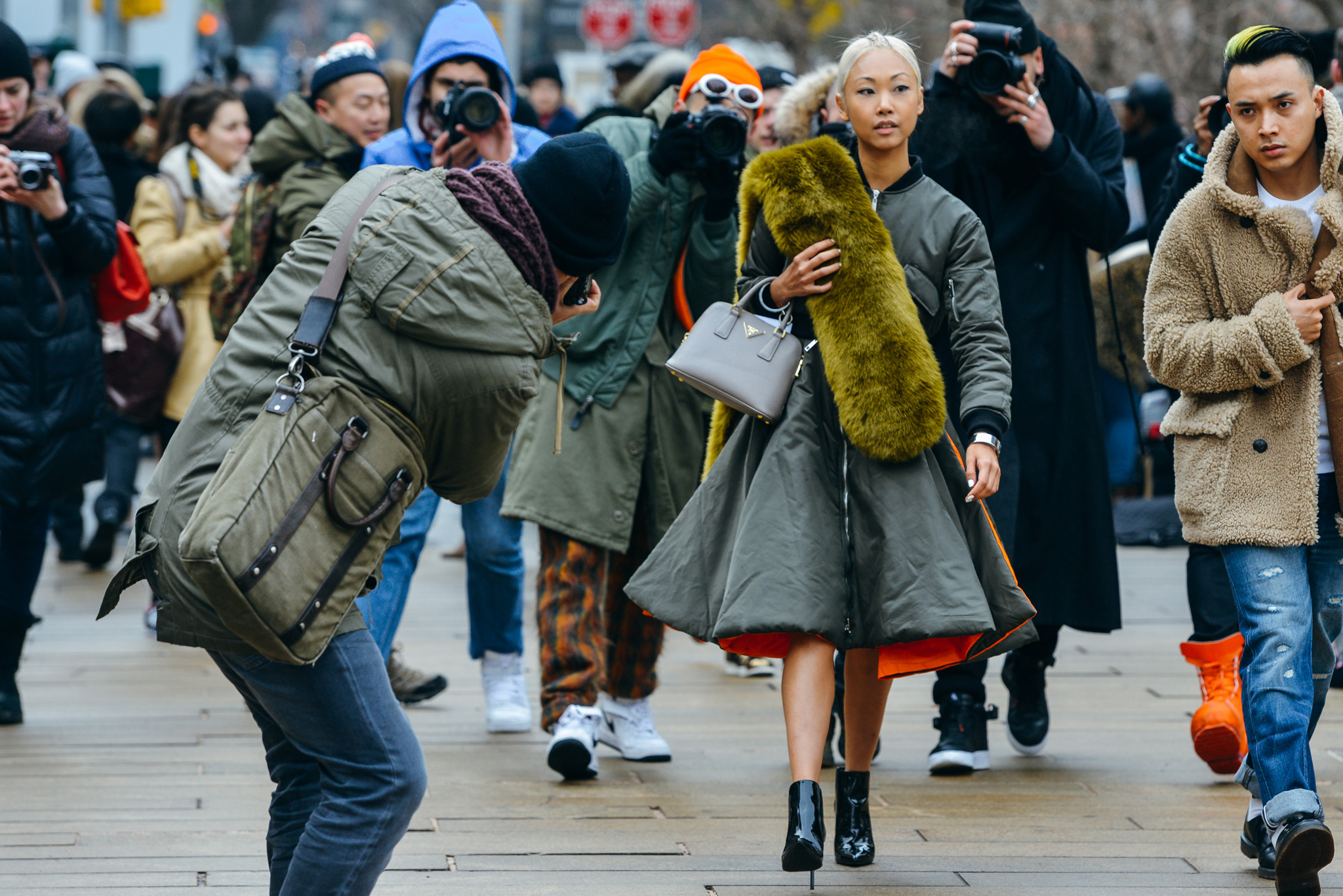 tommy-ton-fall-2015-ready-to-wear-street-style-03