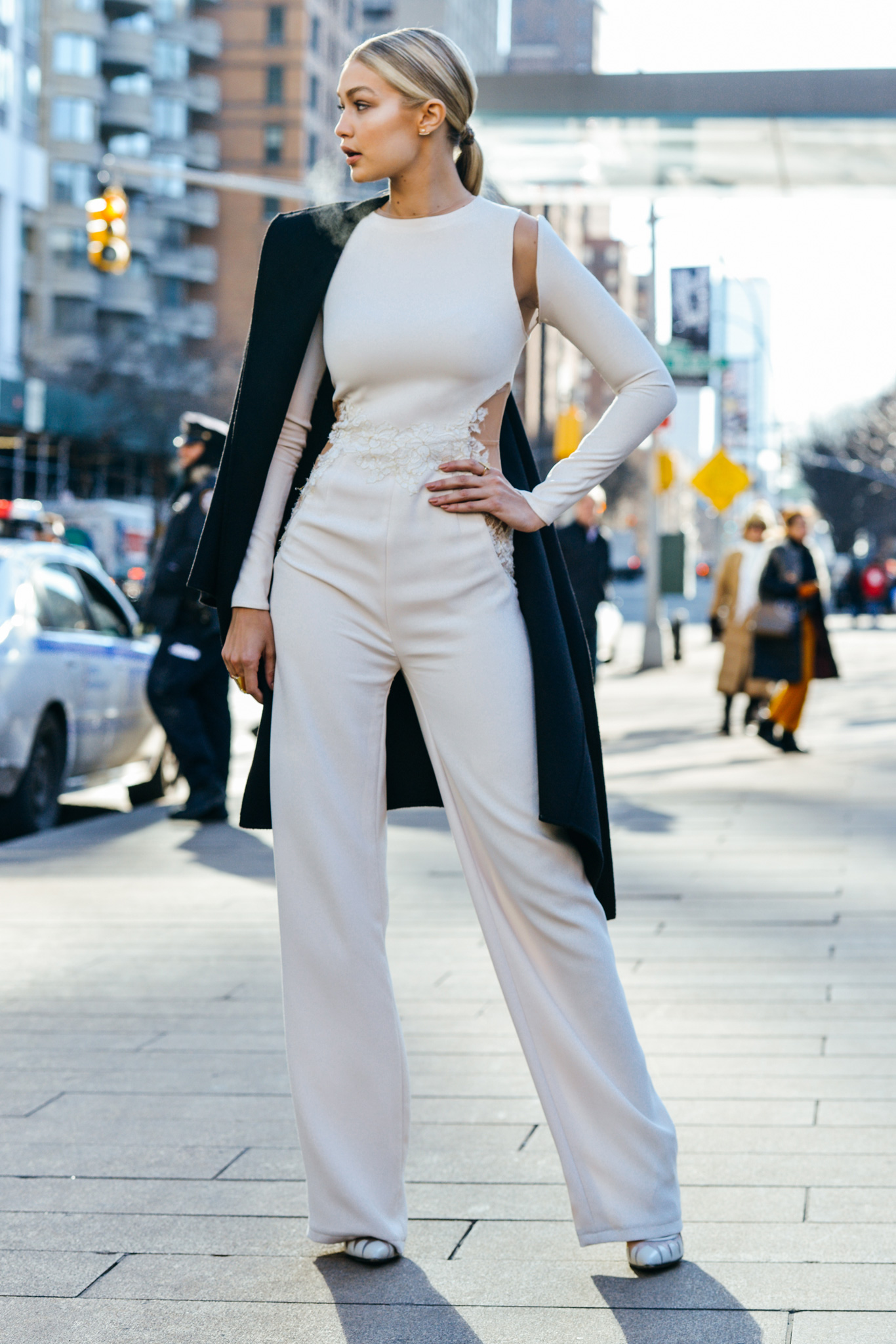 tommy-ton_fall-2015-ready-to-wear-street-style-03
