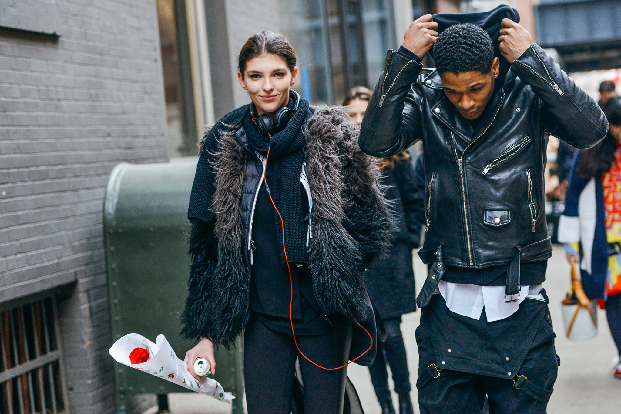 tommy-ton_fall-2015-ready-to-wear-street-style-04