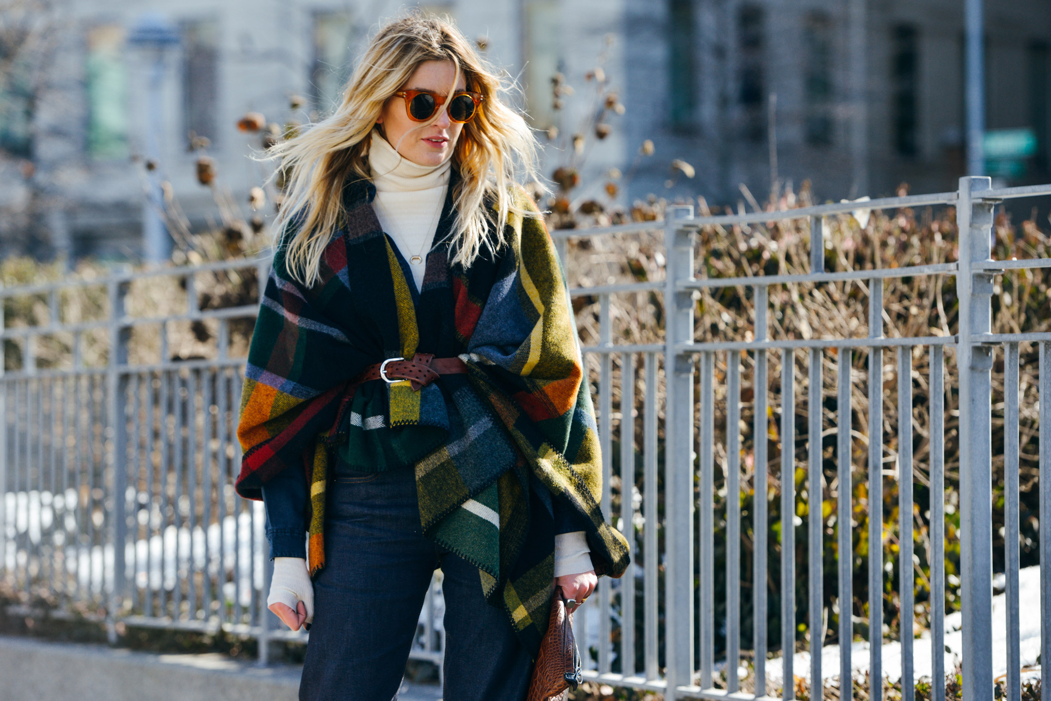 tommy-ton_fall-2015-ready-to-wear-street-style-08