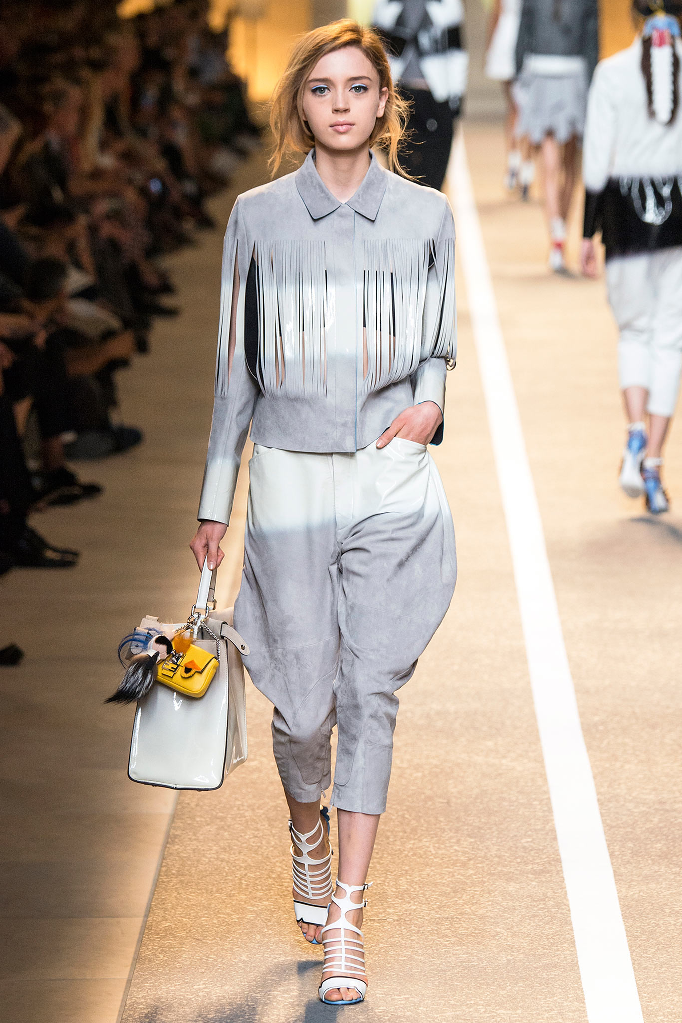 FENDI READY TO WEAR4
