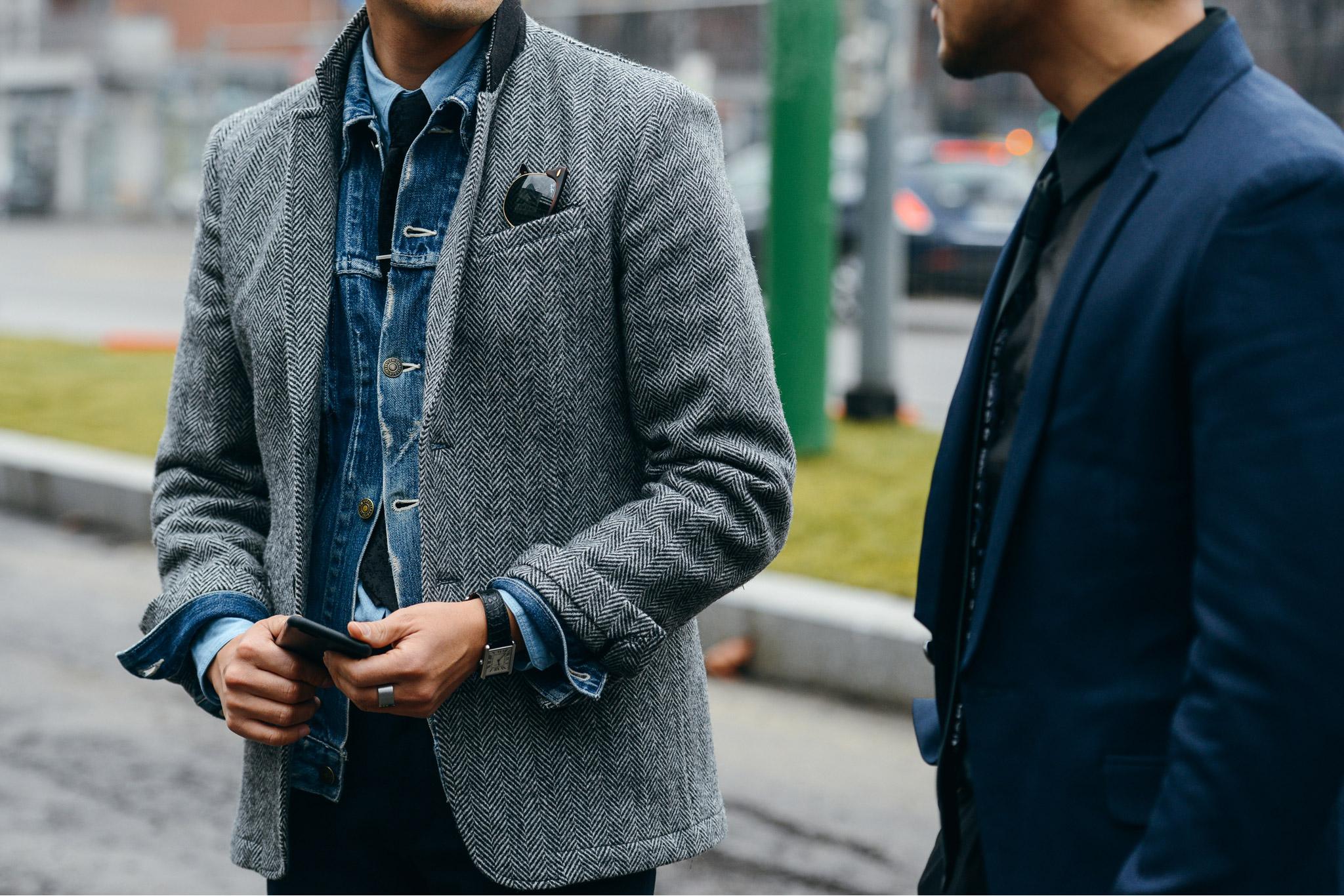 STREET-STYLE_18-tommy-ton-fall-2015-menswear-street-style-03