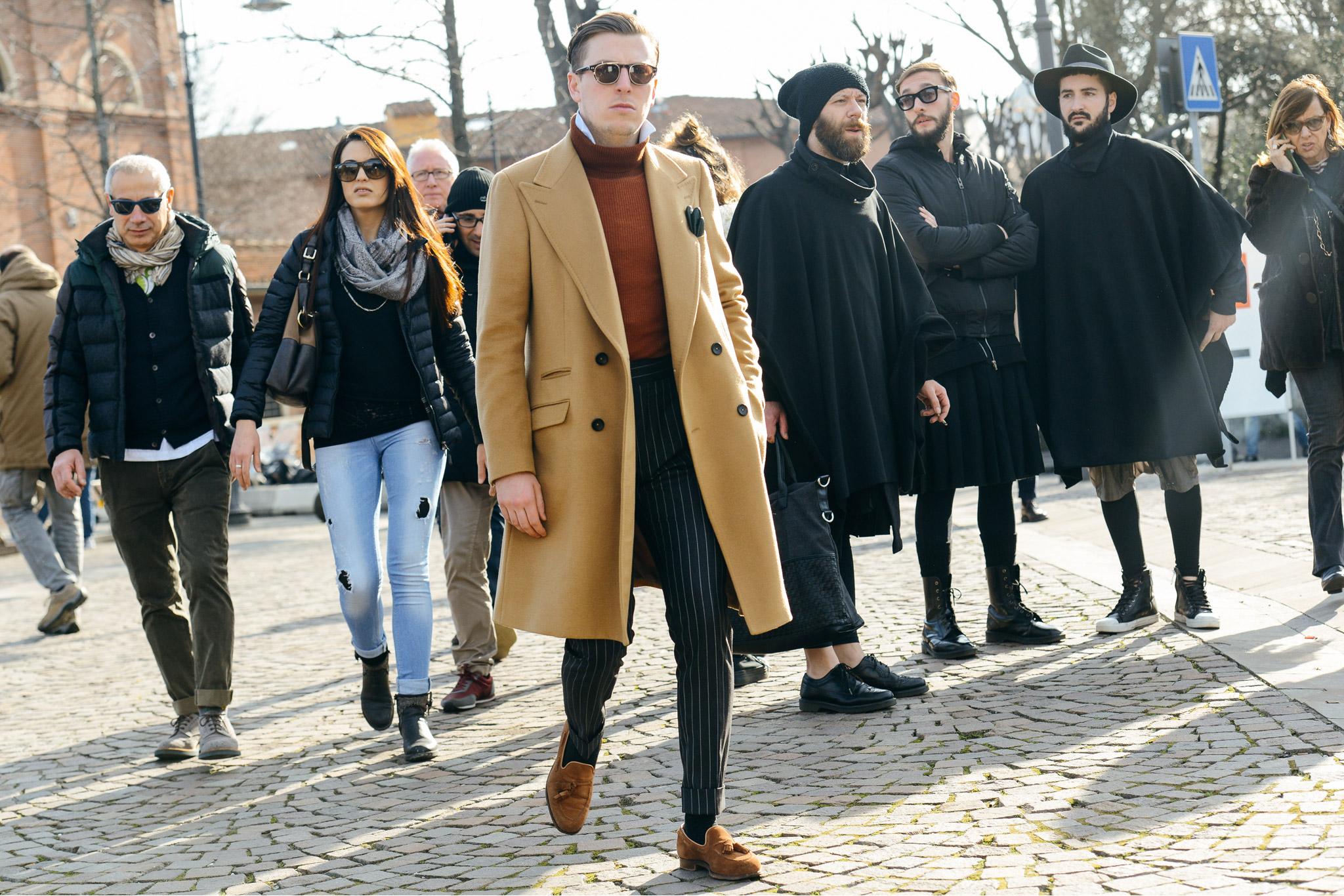 STREET-STYLE_19-tommy-ton-fall-2015-menswear-street-style-09