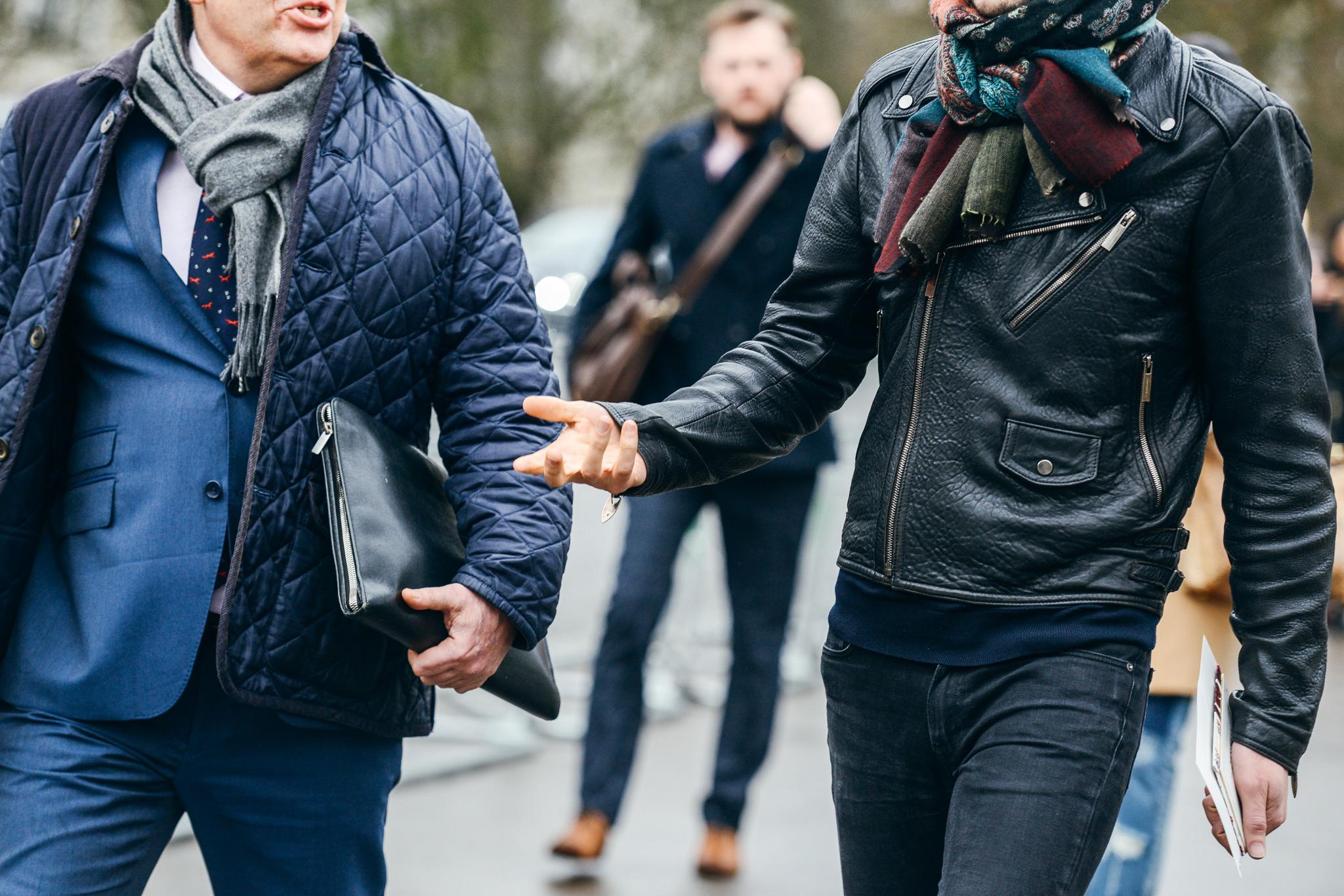 STREET-STYLE_23-tommy-ton-fall-2015-menswear-street-style_04