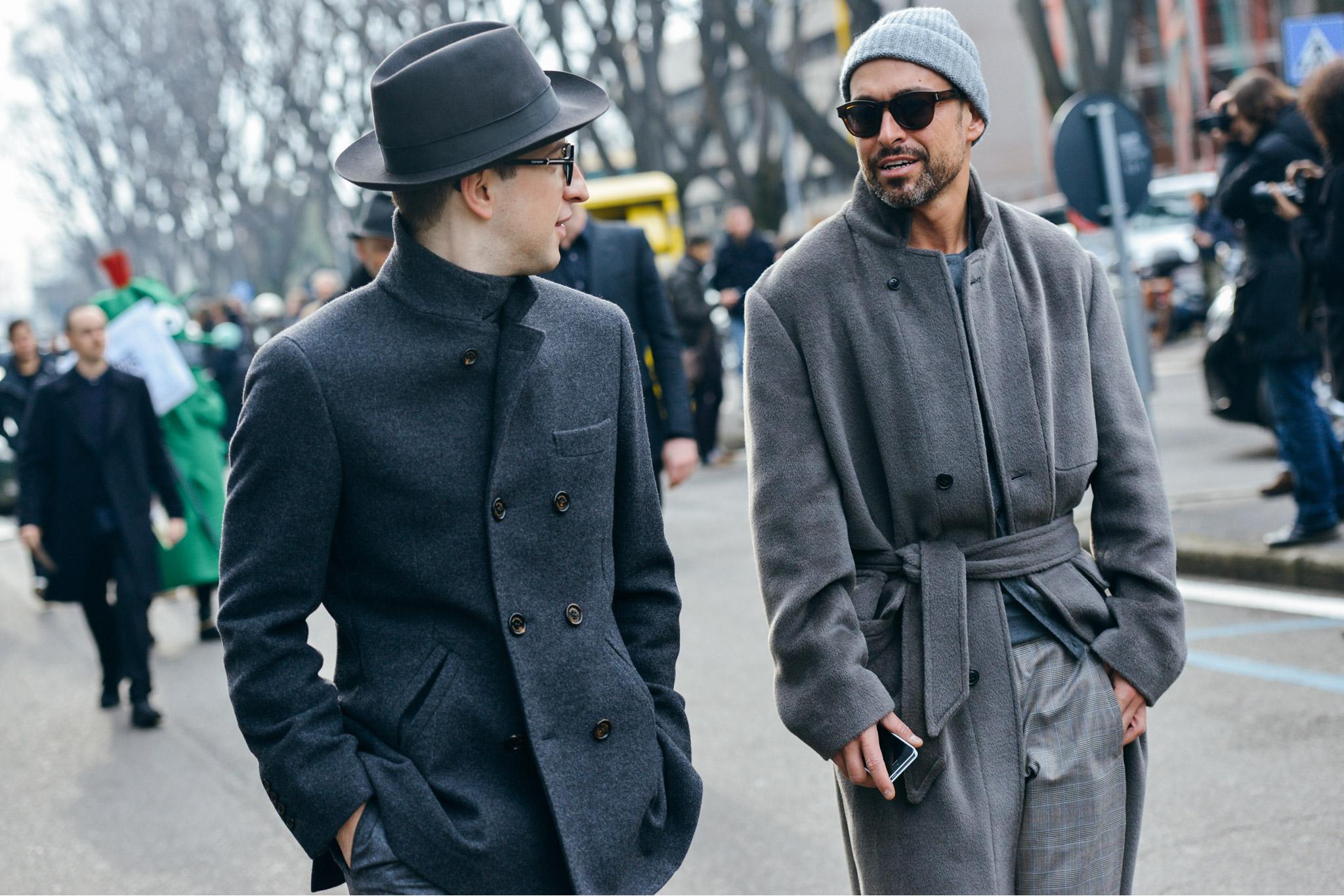 STREET-STYLE_tommy-ton-fall-2015-menswear-street-style-01