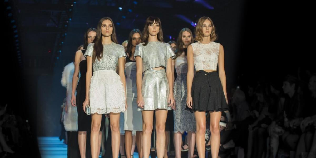 stylegallivanter_VAMFF-2015_VAMFF2015_VAMFF15_MELBOURNE-FASHION-WEEKS-2015_best-dressed-VAMFF-2015_YEOJI-BAE-VAMFF-2015_VAMFF-bloggers-2015_CARLA-ZAMPATTI-2015-VAMFF-10