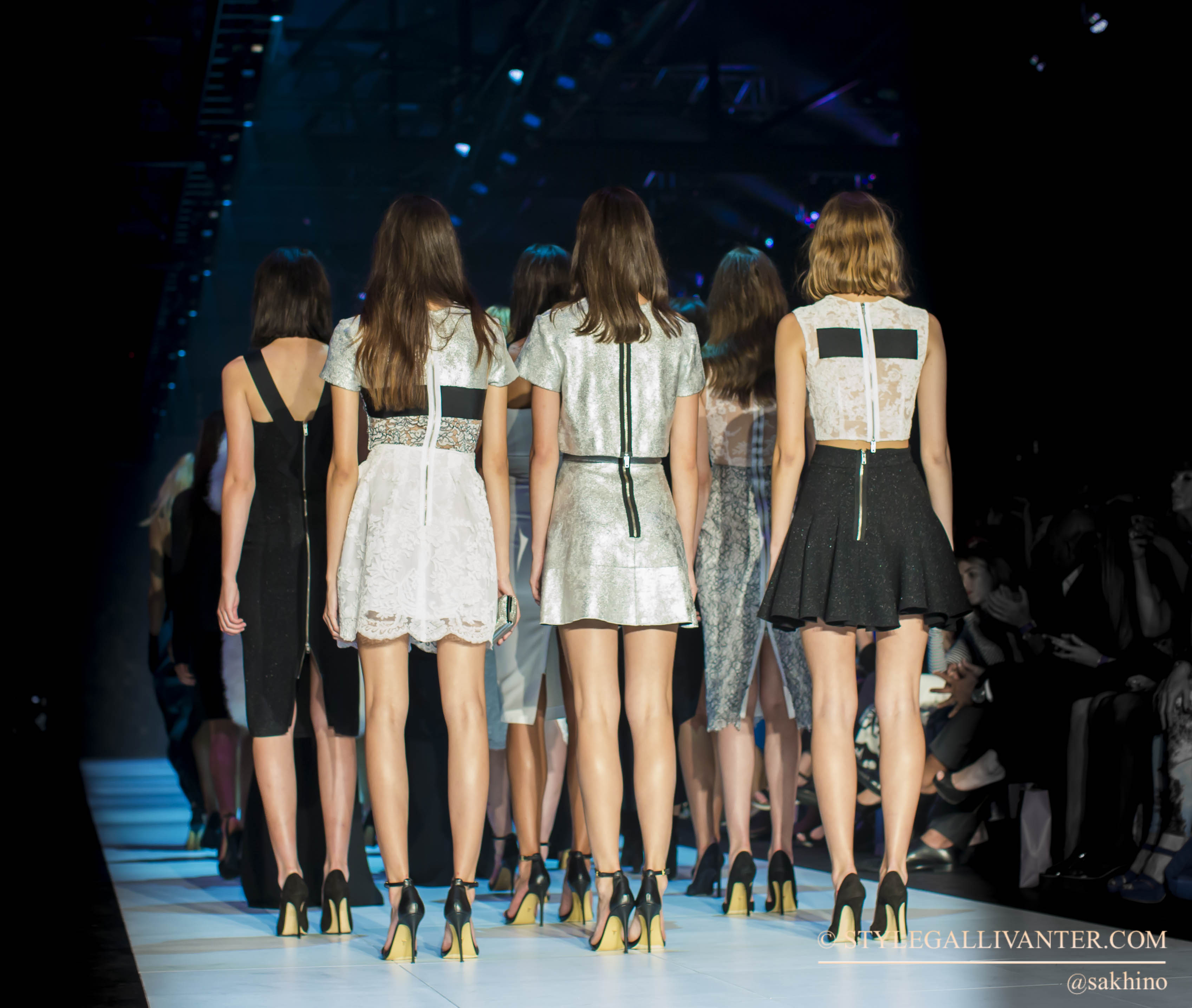 stylegallivanter_VAMFF-2015_VAMFF2015_VAMFF15_MELBOURNE-FASHION-WEEKS-2015_best-dressed-VAMFF-2015_YEOJI-BAE-VAMFF-2015_VAMFF-bloggers-2015_CARLA-ZAMPATTI-2015-VAMFF-11