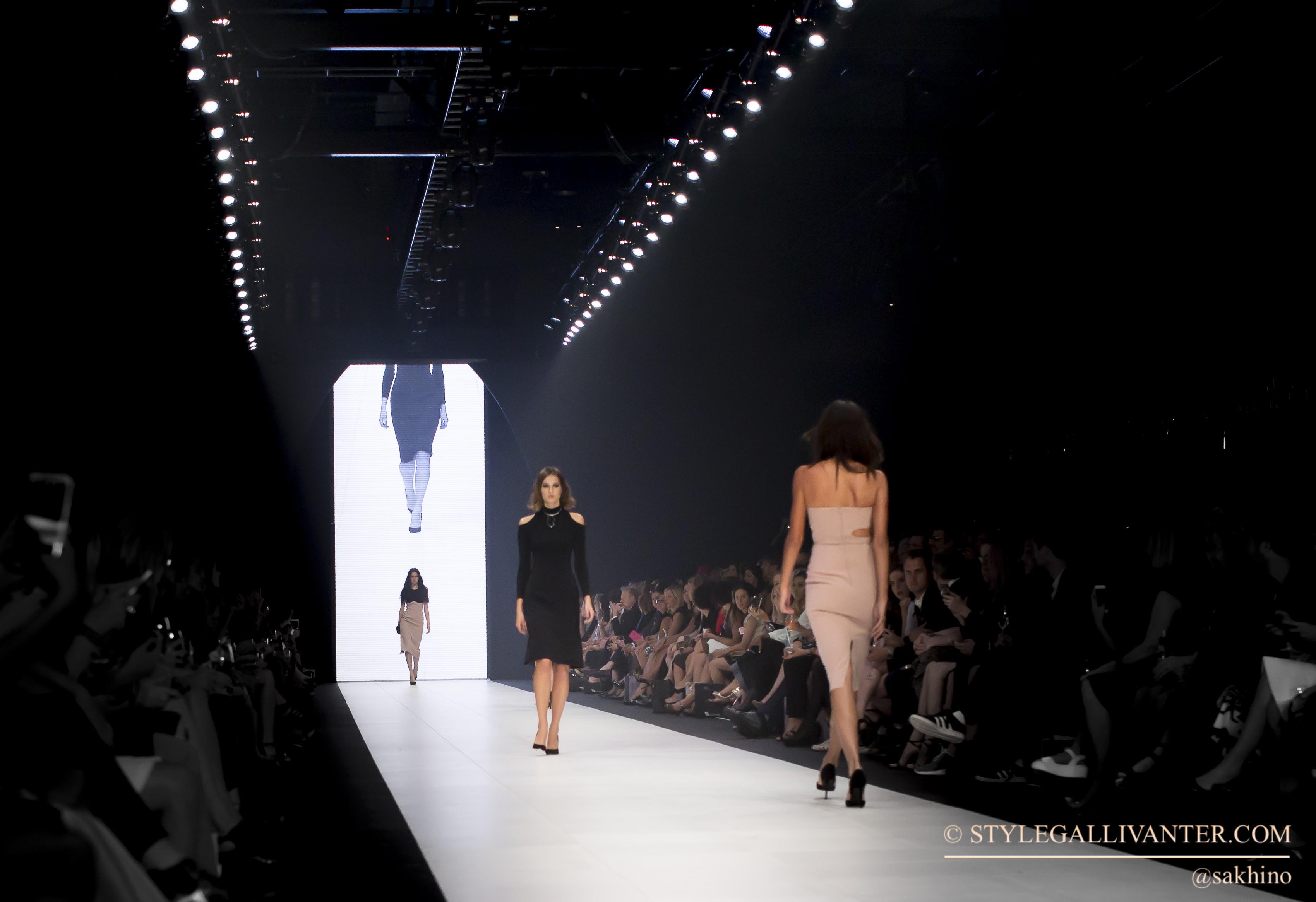 stylegallivanter_VAMFF-2015_VAMFF2015_VAMFF15_MELBOURNE-FASHION-WEEKS-2015_best-dressed-VAMFF-2015_YEOJI-BAE-VAMFF-2015_VAMFF-bloggers-2015_CARLA-ZAMPATTI-2015-VAMFF-2