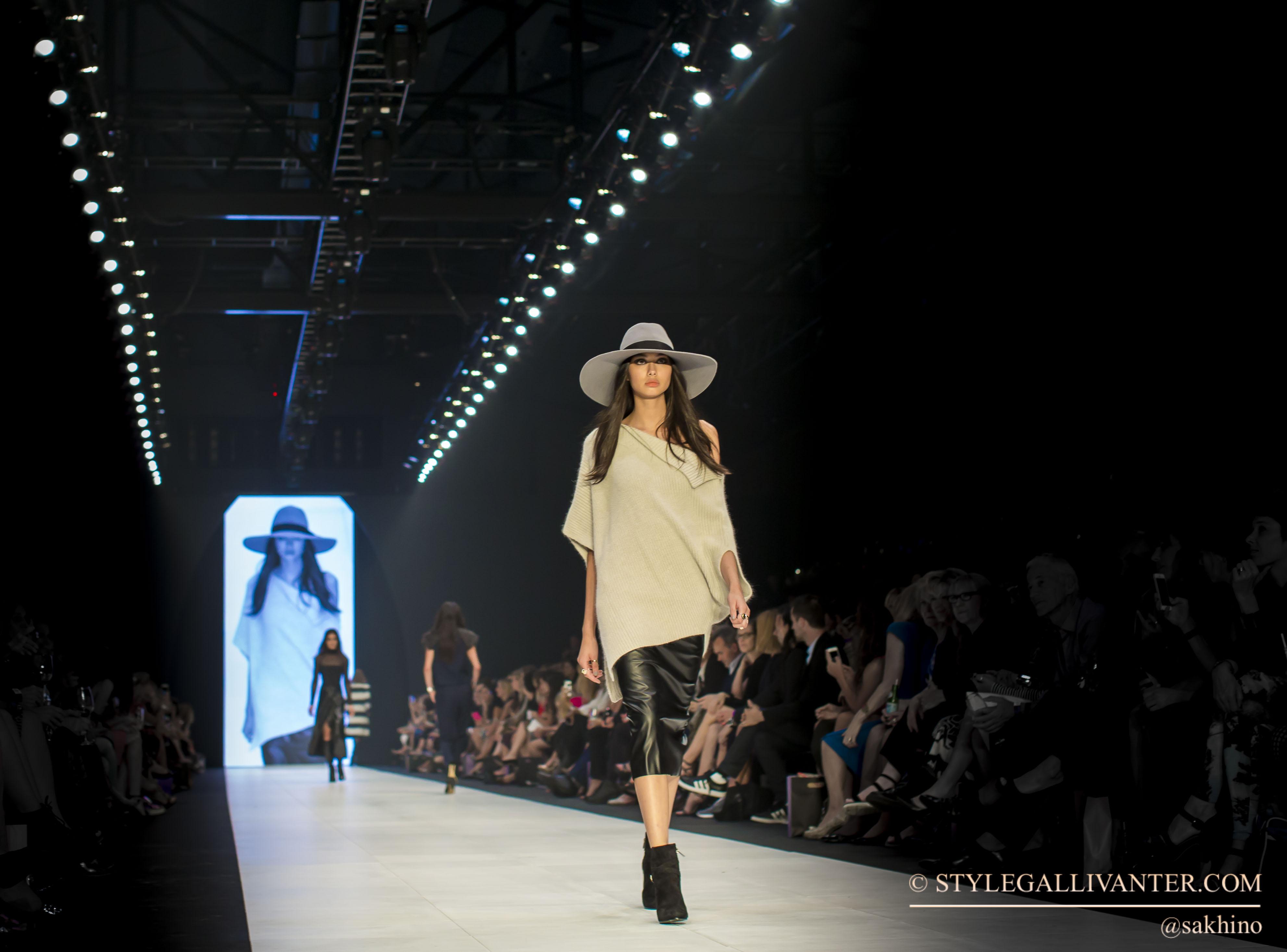 stylegallivanter_VAMFF-2015_VAMFF2015_VAMFF15_MELBOURNE-FASHION-WEEKS-2015_best-dressed-VAMFF-2015_YEOJI-BAE-VAMFF-2015_VAMFF-bloggers-2015_CARLA-ZAMPATTI-2015-VAMFF-6