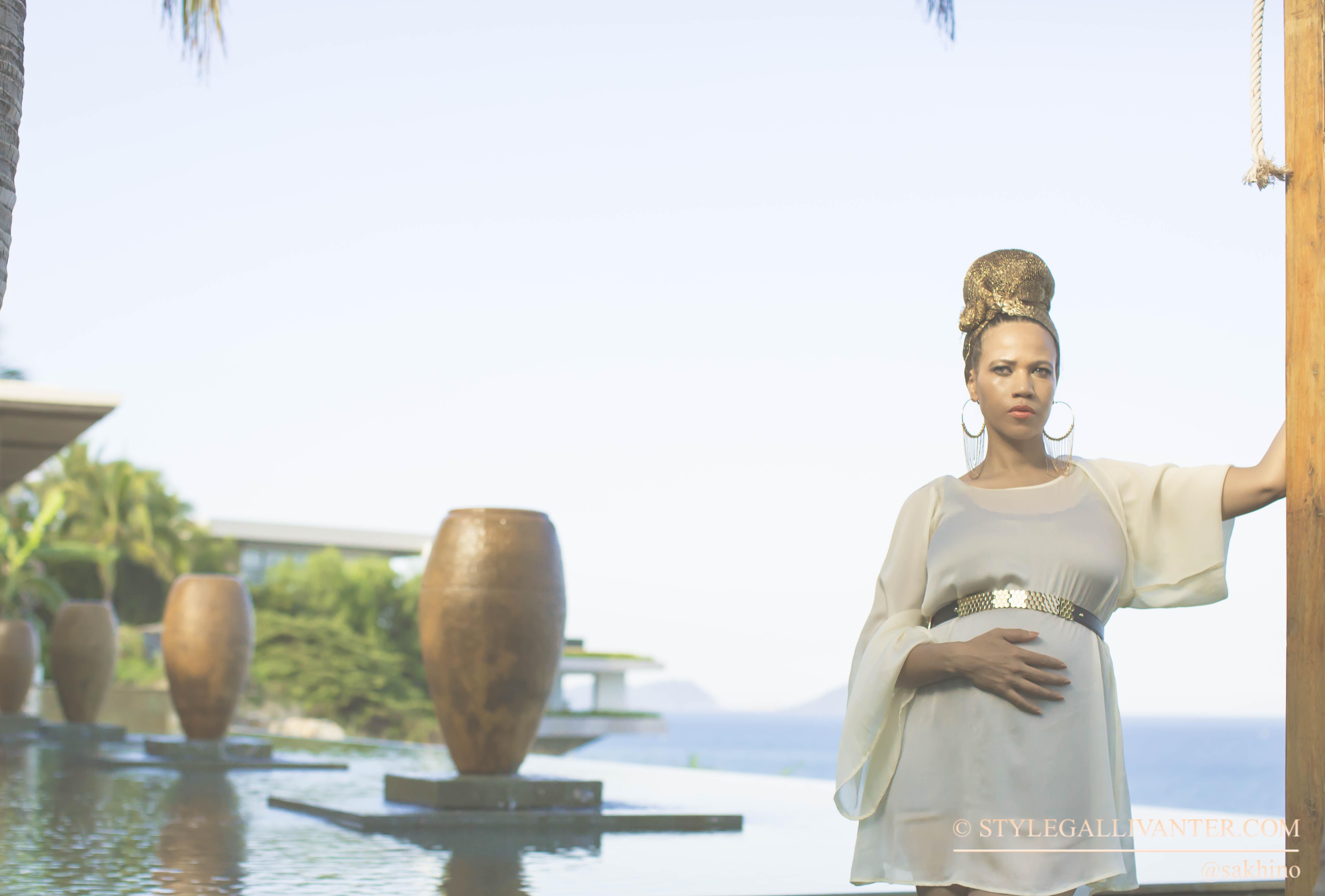 stylegallivanter_pregnancy-fashion-trends-2015_top-mummy-blogs-melbourne-australia-2015_best-dressed-baby-bumps-2015_best-dressed-mummy-bloggers-melbourne-2015-7