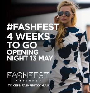fashfest designer mirandasakhino