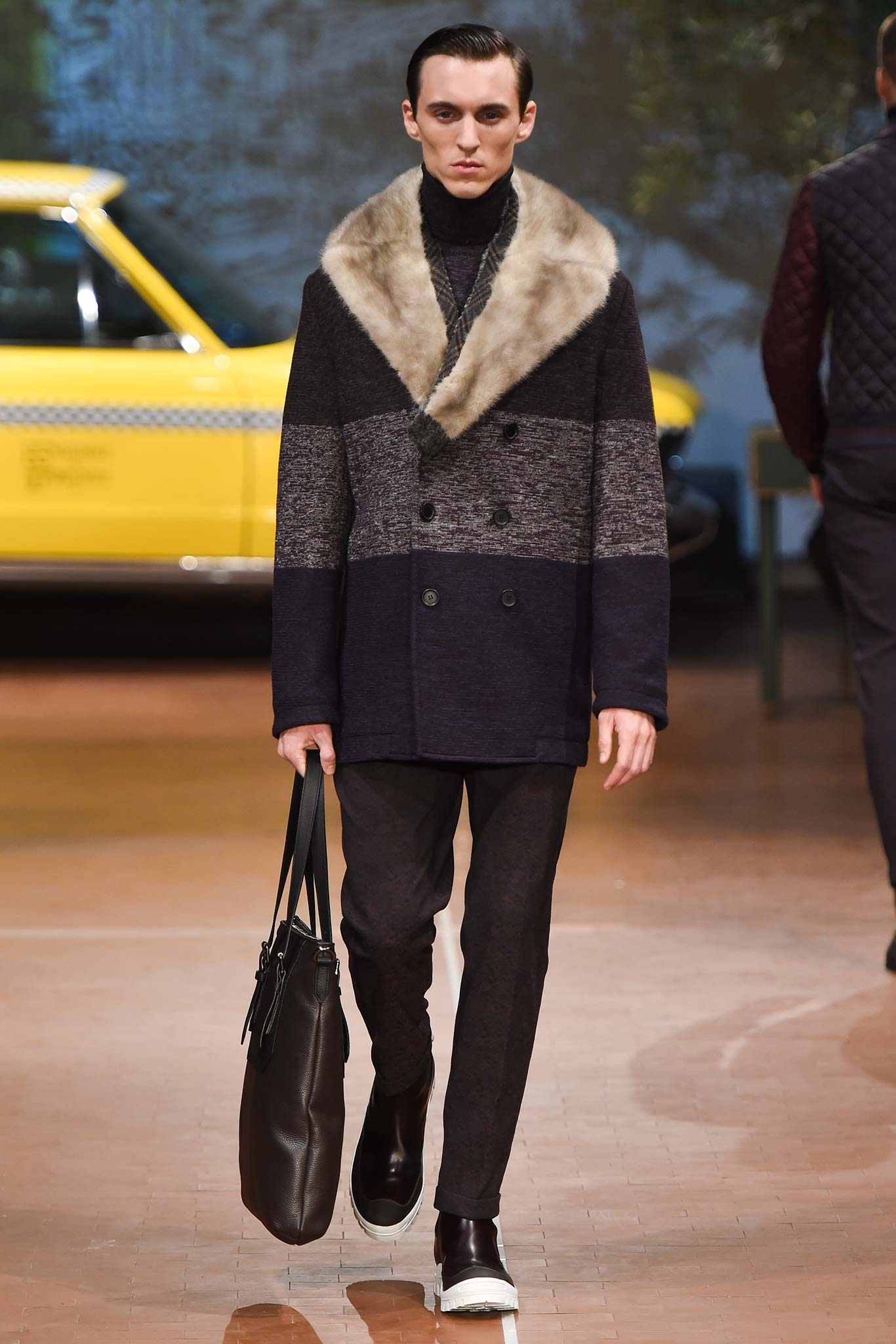 antonio marras fall 2015...