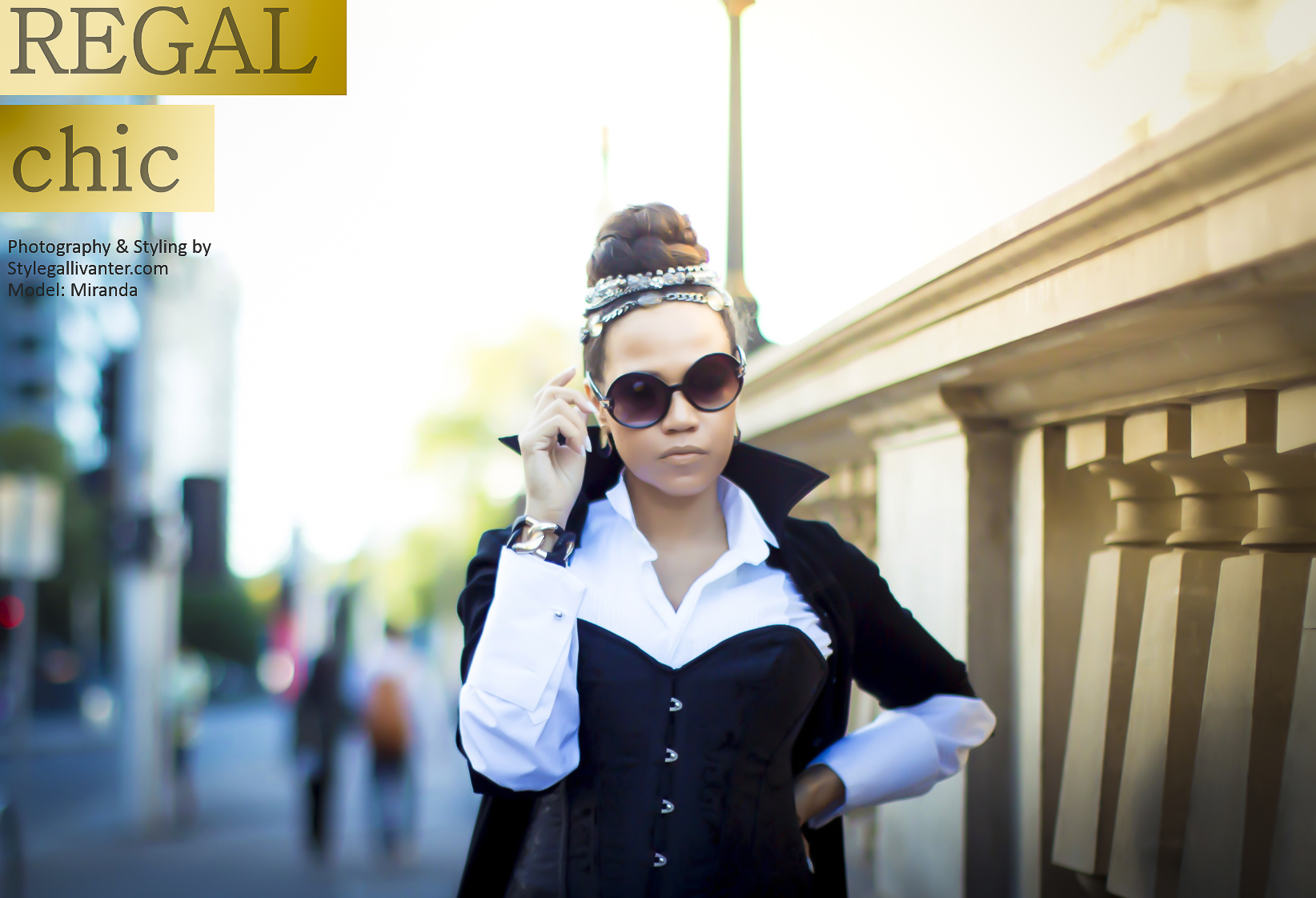 regal-CHIC_copyright-stylegallivanter.com_not-to-be-used-without-permission_top-fashion-bloggers-melbourne-2015_africa's-top-fashion-blogs_melbourne's-best-fashion-personal-style-bloggers---28