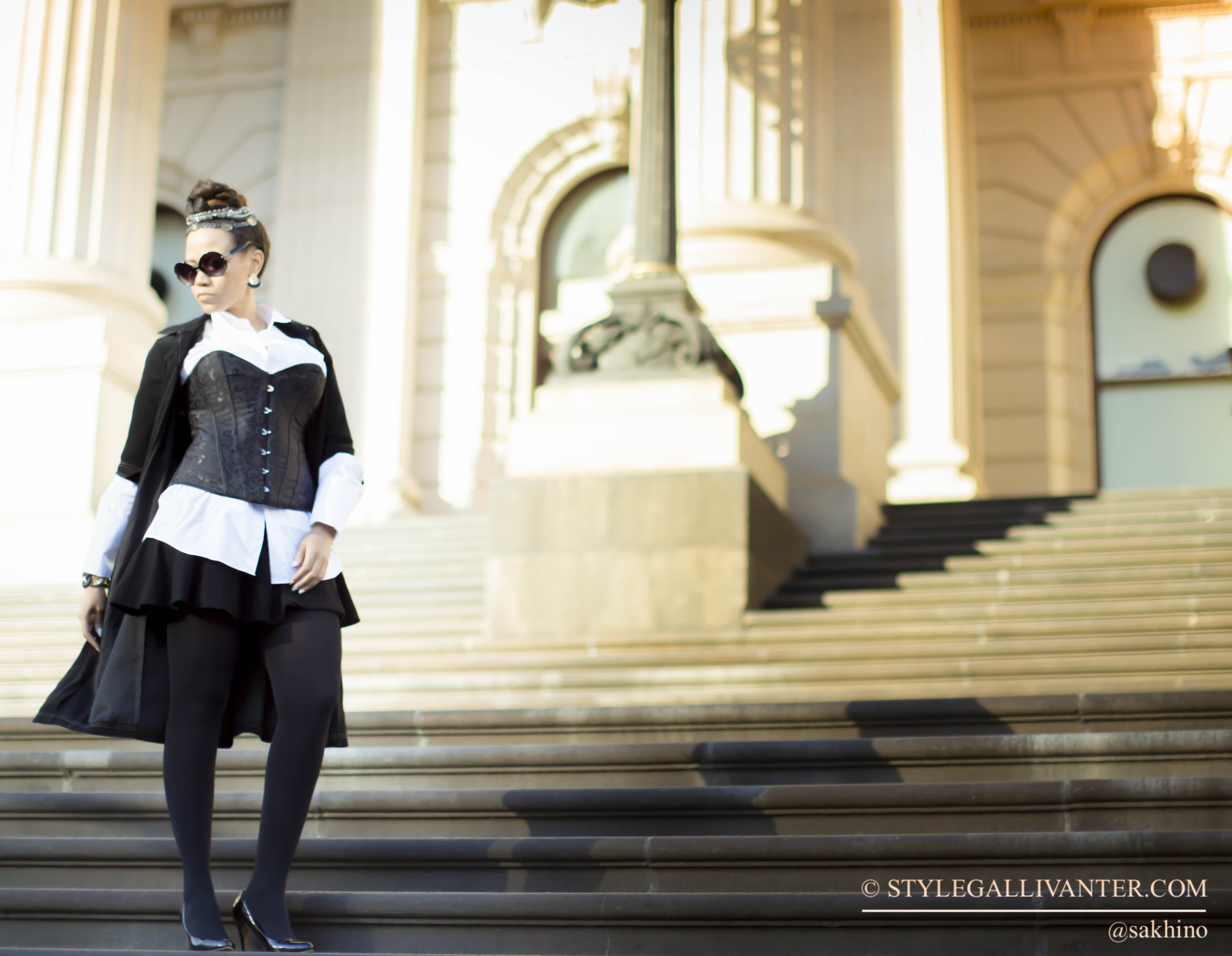 copyright-stylegallivanter.com_not-to-be-used-without-permission_top-fashion-bloggers-melbourne-2015_africa's-top-fashion-blogs_melbourne's-best-fashion-personal-style-bloggers---5
