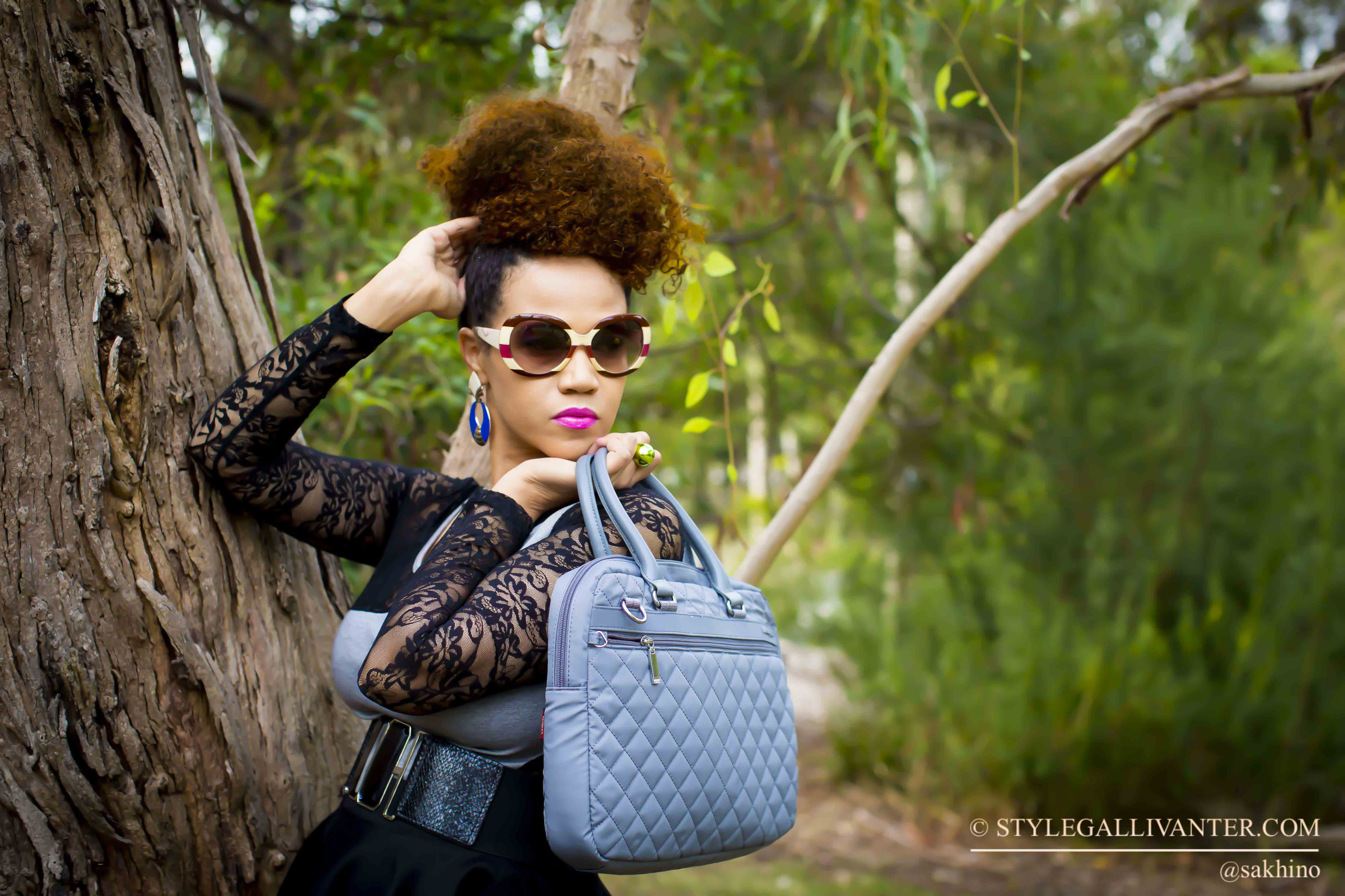 mirandaSAKHINO-copyright-2015_not-to-be-used-without-permission_manolo-blahnik_hedgren-bags-2015_grey-hedgren_top-fashion-blogs-melbourne-2015_blogger-turned-designer-10