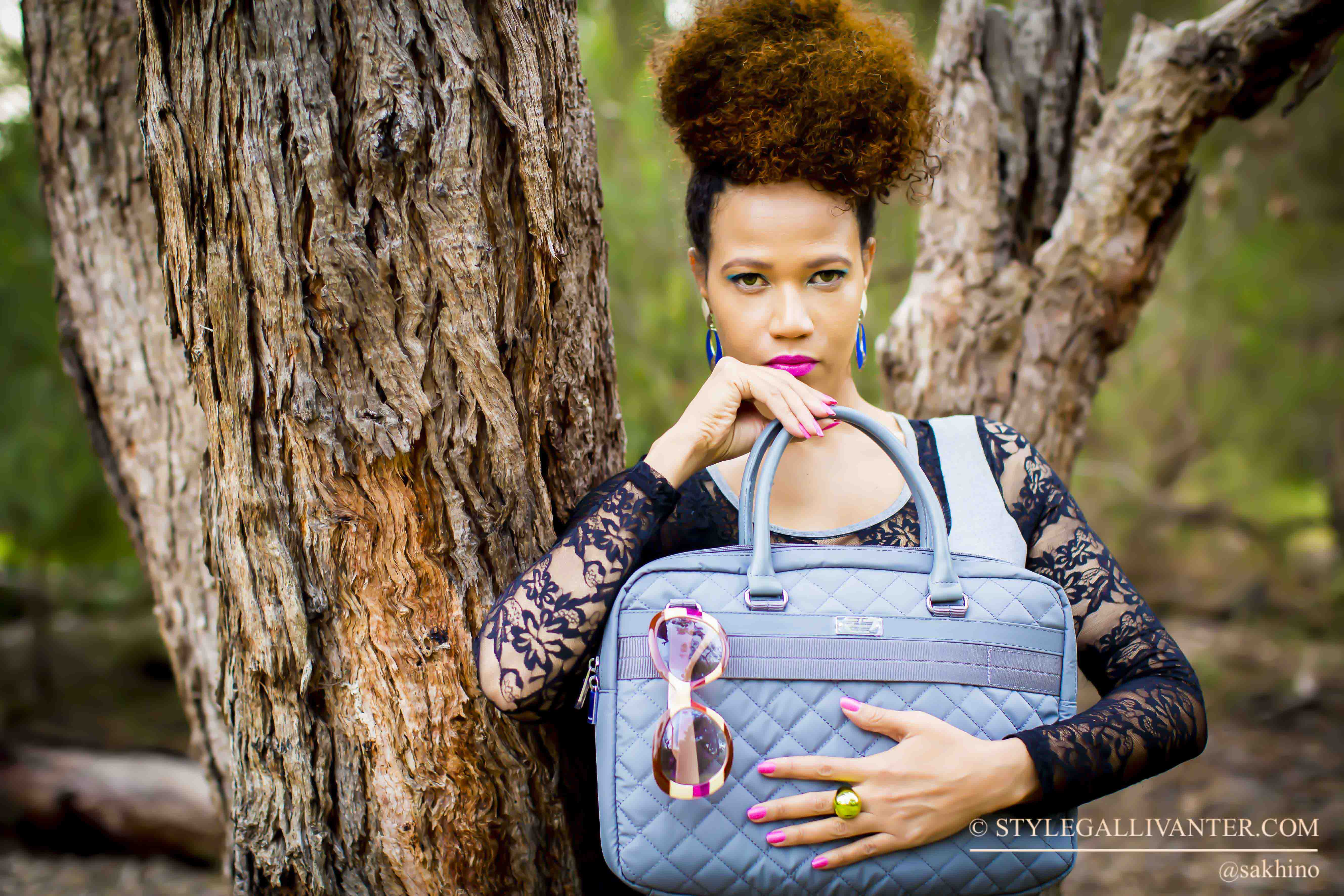 mirandaSAKHINO-copyright-2015_not-to-be-used-without-permission_manolo-blahnik_hedgren-bags-2015_grey-hedgren_top-fashion-blogs-melbourne-2015_blogger-turned-designer-12