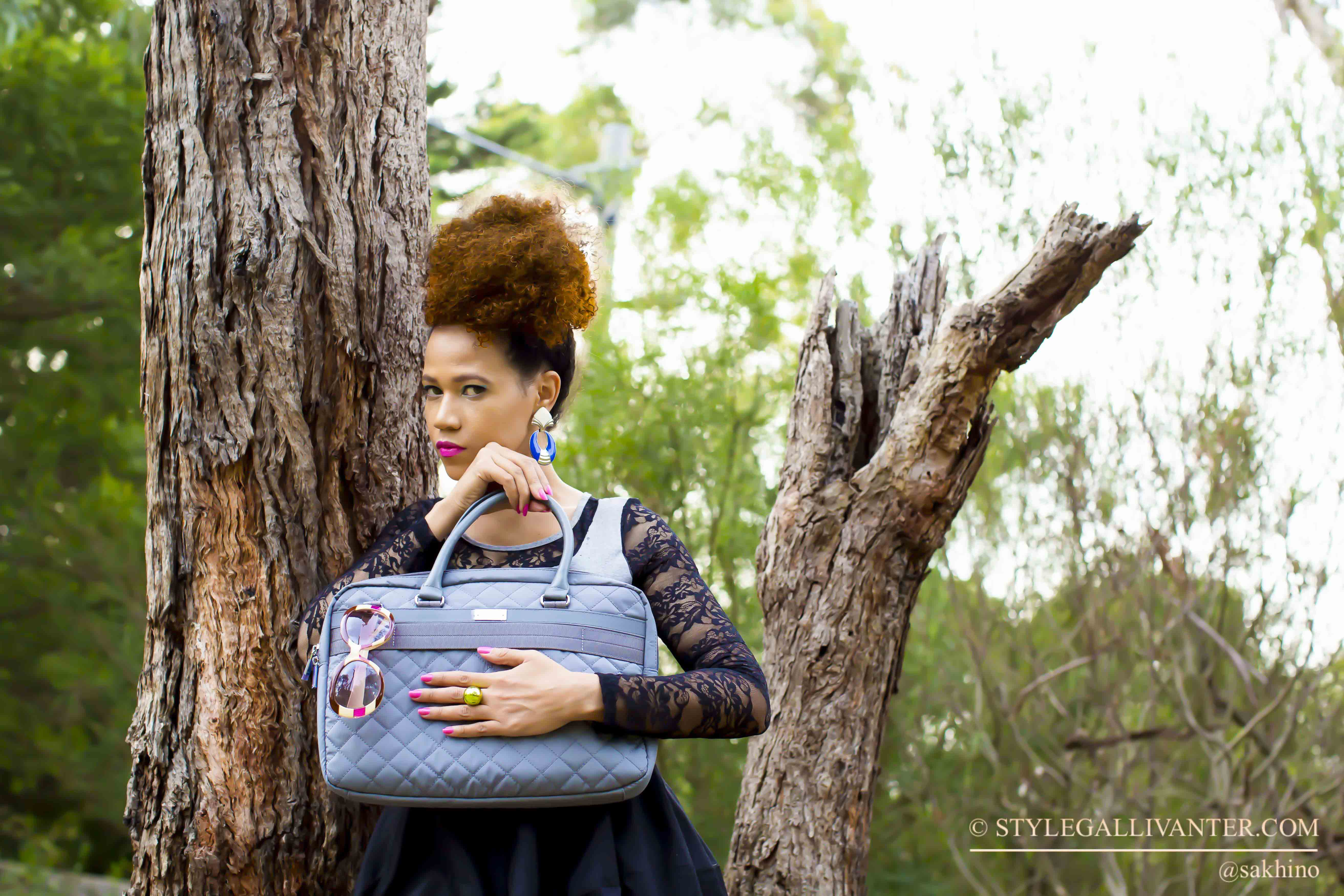 mirandaSAKHINO-copyright-2015_not-to-be-used-without-permission_manolo-blahnik_hedgren-bags-2015_grey-hedgren_top-fashion-blogs-melbourne-2015_blogger-turned-designer-13