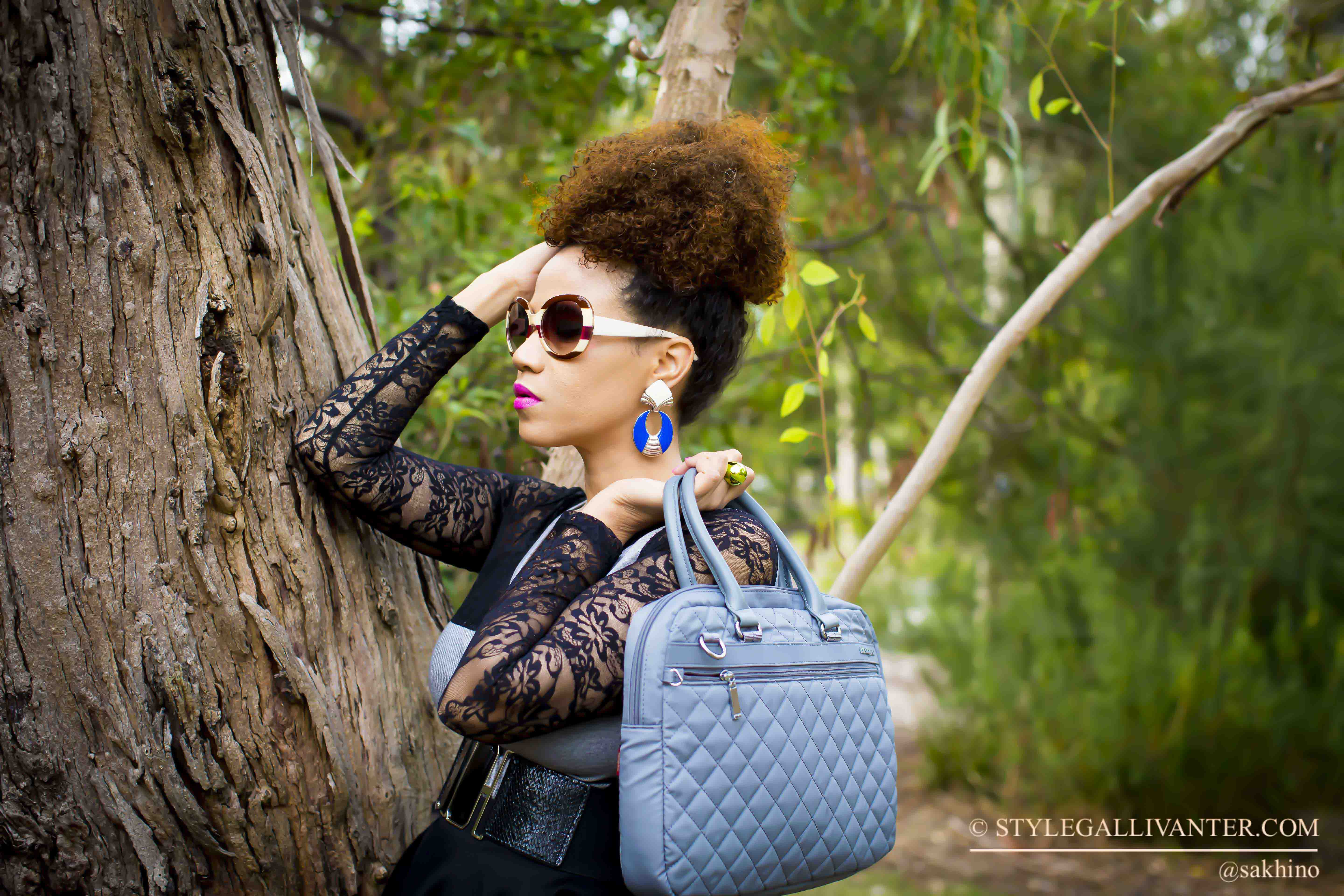 mirandaSAKHINO-copyright-2015_not-to-be-used-without-permission_manolo-blahnik_hedgren-bags-2015_grey-hedgren_top-fashion-blogs-melbourne-2015_blogger-turned-designer-17