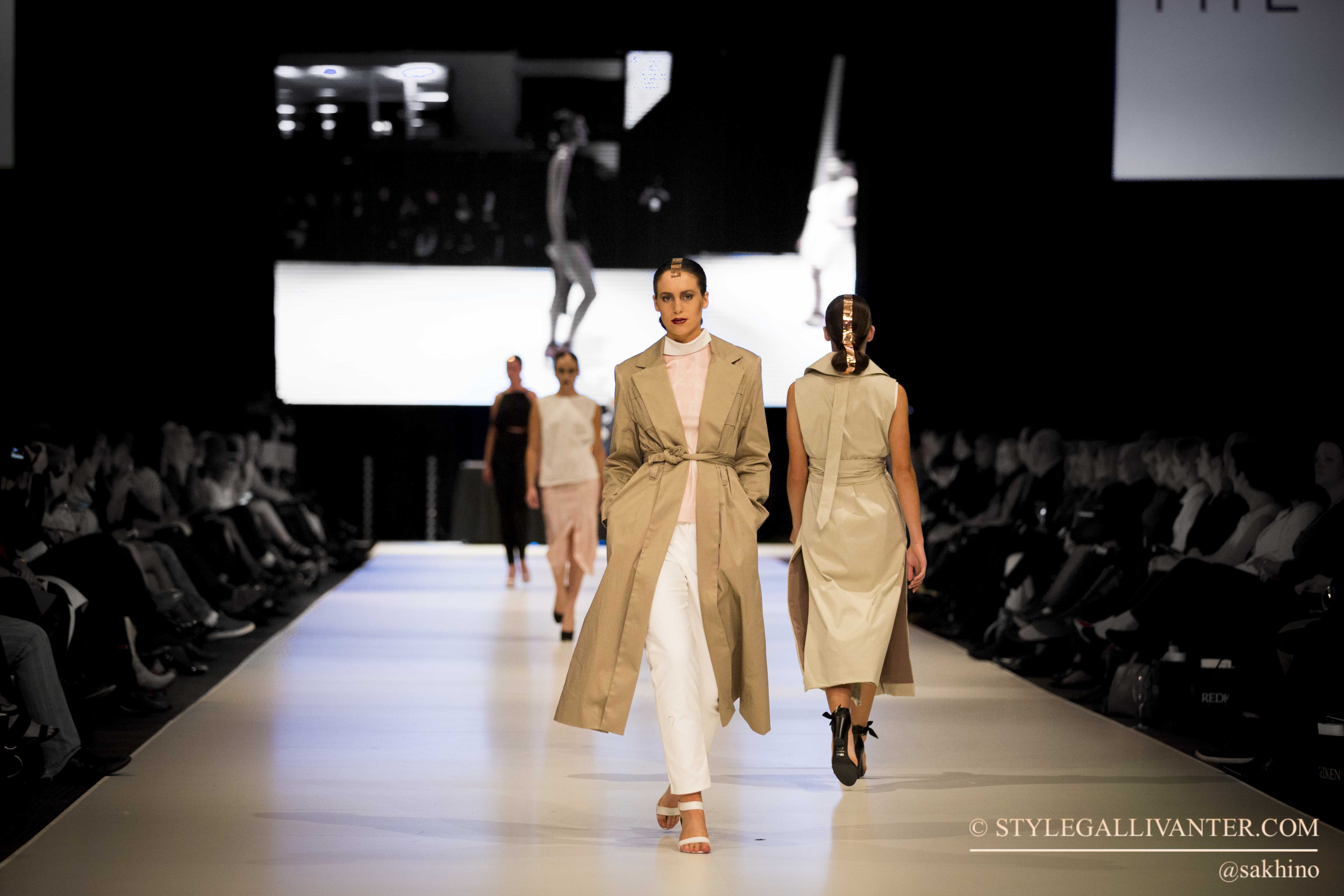 fashfest-2015-the-label_fashfest2015-mimetic_canberra-fashion-week-2015_mirandasakhino-fashfest-miranda-sakhino-resort-collection_miranda-sakhino-fashfest-16