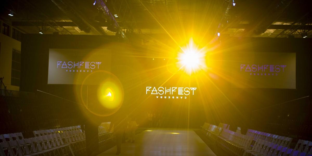 FASHFEST-2015-HIGHLIGHTS_fashfest-2015-the-label_fashfest2015-mimetic_canberra-fashion-week-2015_mirandasakhino-fashfest-miranda-sakhino-resort-collection_miranda-sakhino-fashfest-17