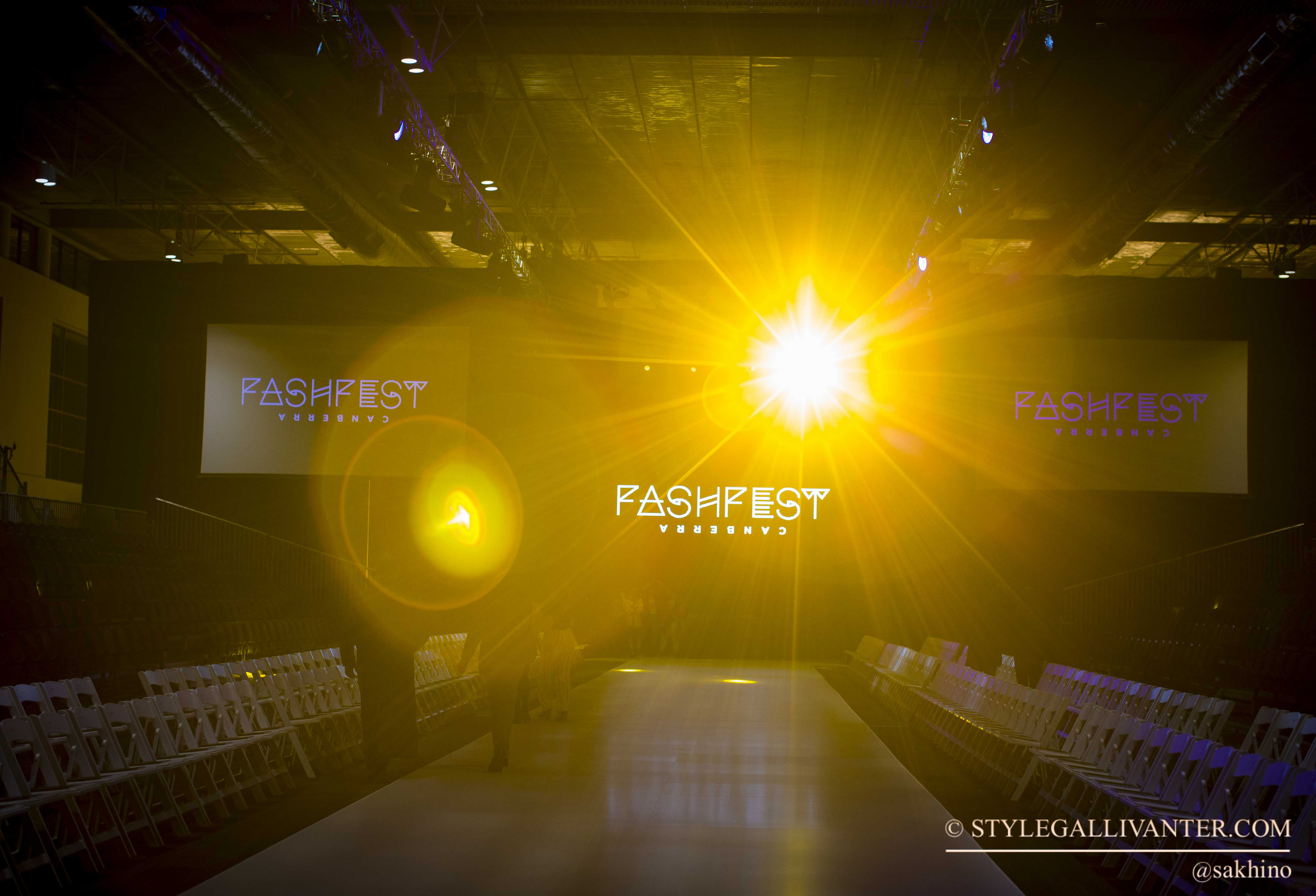 FASHFEST-2015-HIGHLIGHTS_fashfest-2015-the-label_fashfest2015-mimetic_canberra-fashion-week-2015_mirandasakhino-fashfest-miranda-sakhino-resort-collection_miranda-sakhino-fashfest-17