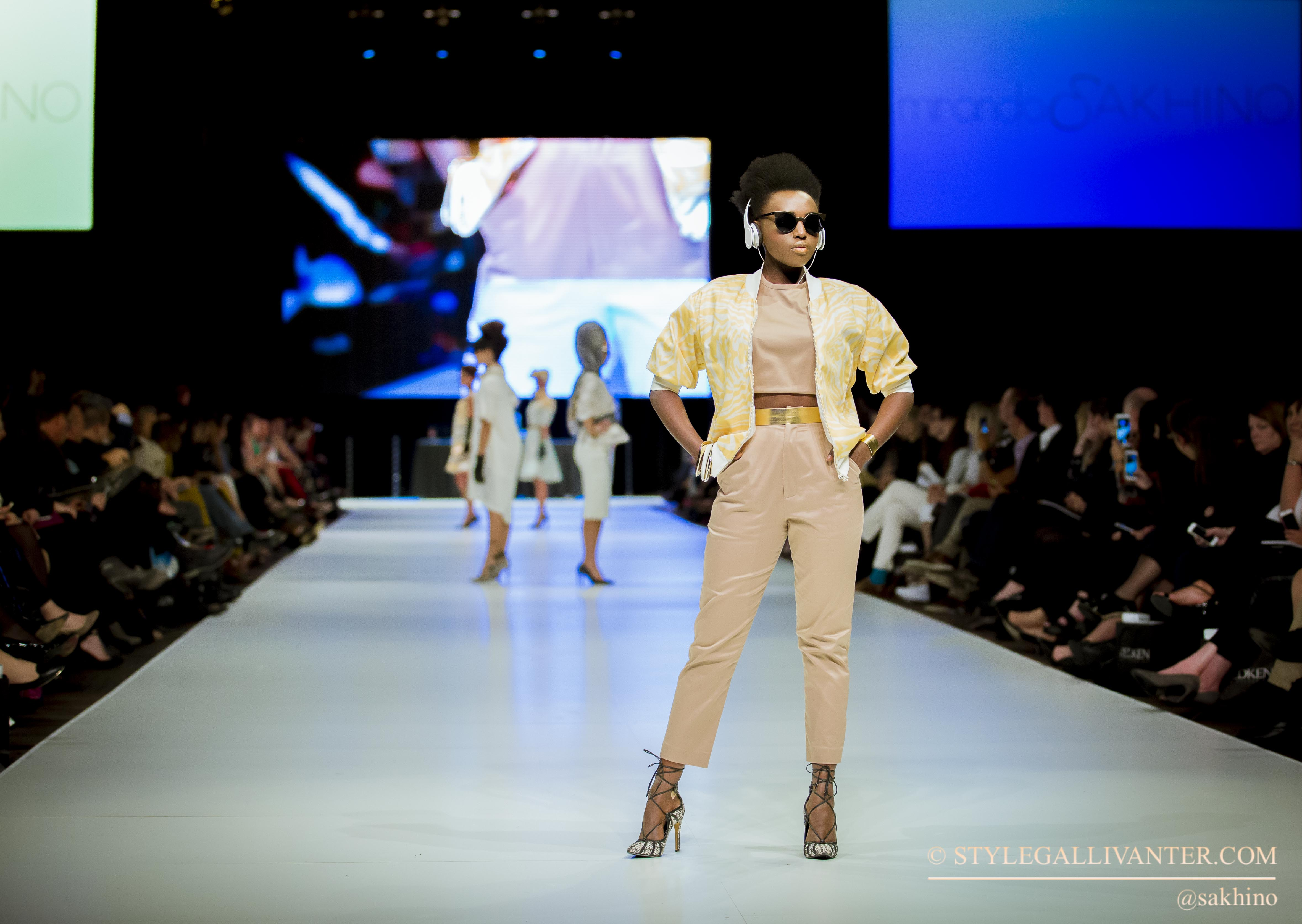 mirandaSAKHINO-copyright-2015_not-to-be-used-without-permission_mirandasakhino-runway-2015_mirandasakhino-fashfest-miranda-sakhino-resort-collection_miranda-sakhino-fashfest-2015-kendi