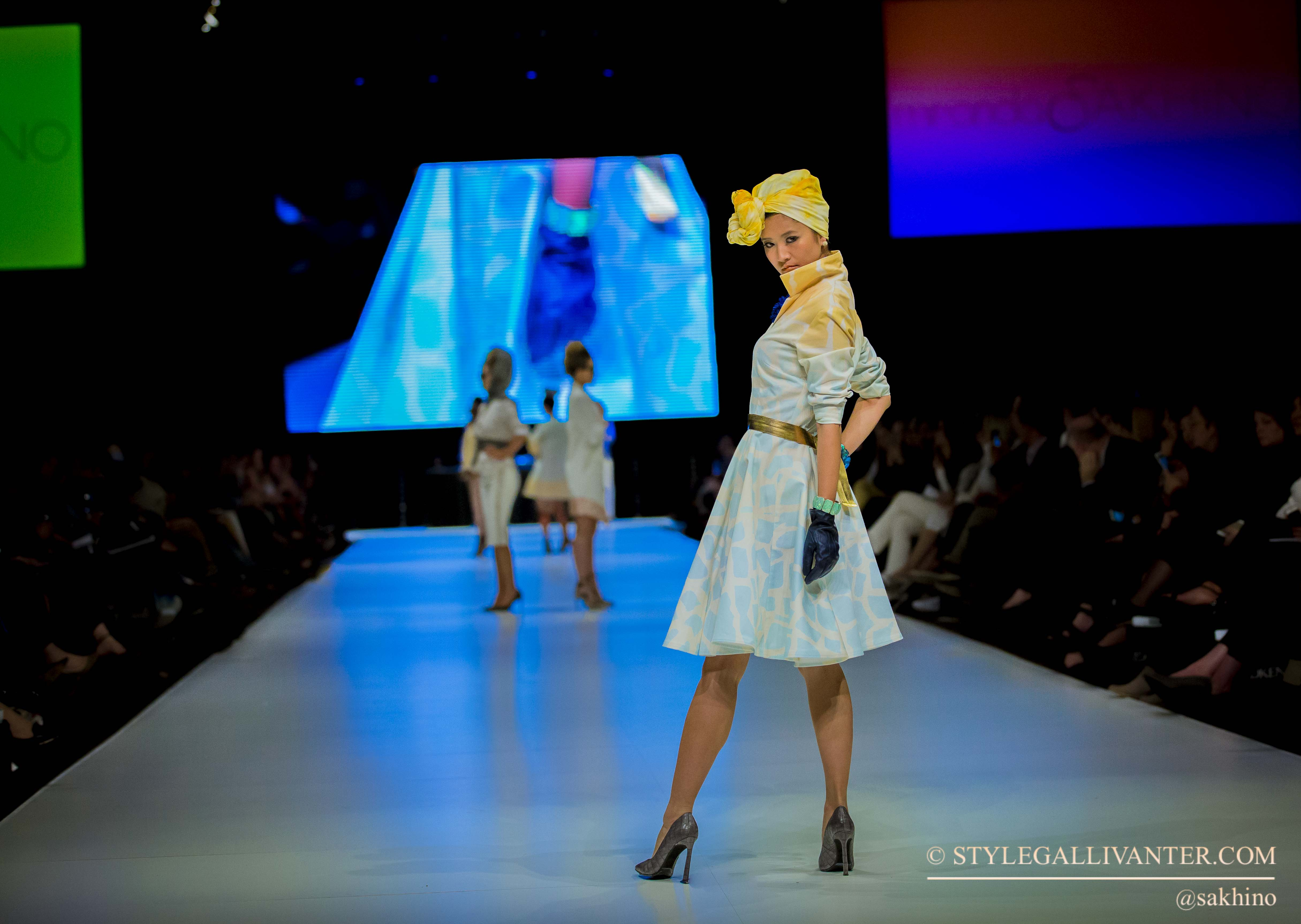 mirandaSAKHINO-copyright-2015_not-to-be-used-without-permission_mirandasakhino-runway-2015_mirandasakhino-fashfest-miranda-sakhino-resort-collection_miranda-sakhino-fashfest-2015