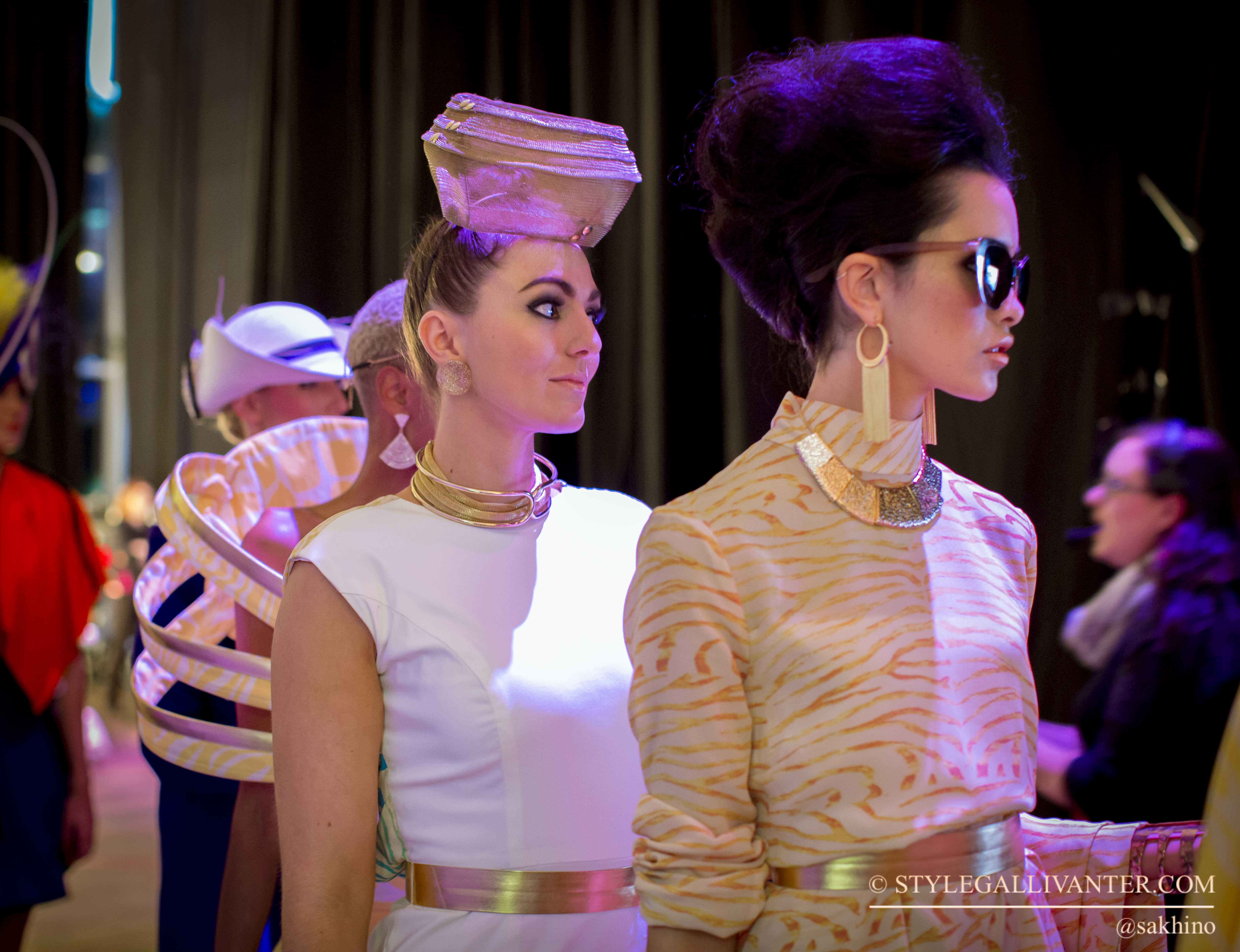 mirandaSAKHINO-copyright-2015_not-to-be-used-without-permission_mirandasakhino-runway-2015_mirandasakhino-fashfest-miranda-sakhino-resort-collection_miranda-sakhino-fashfest-29
