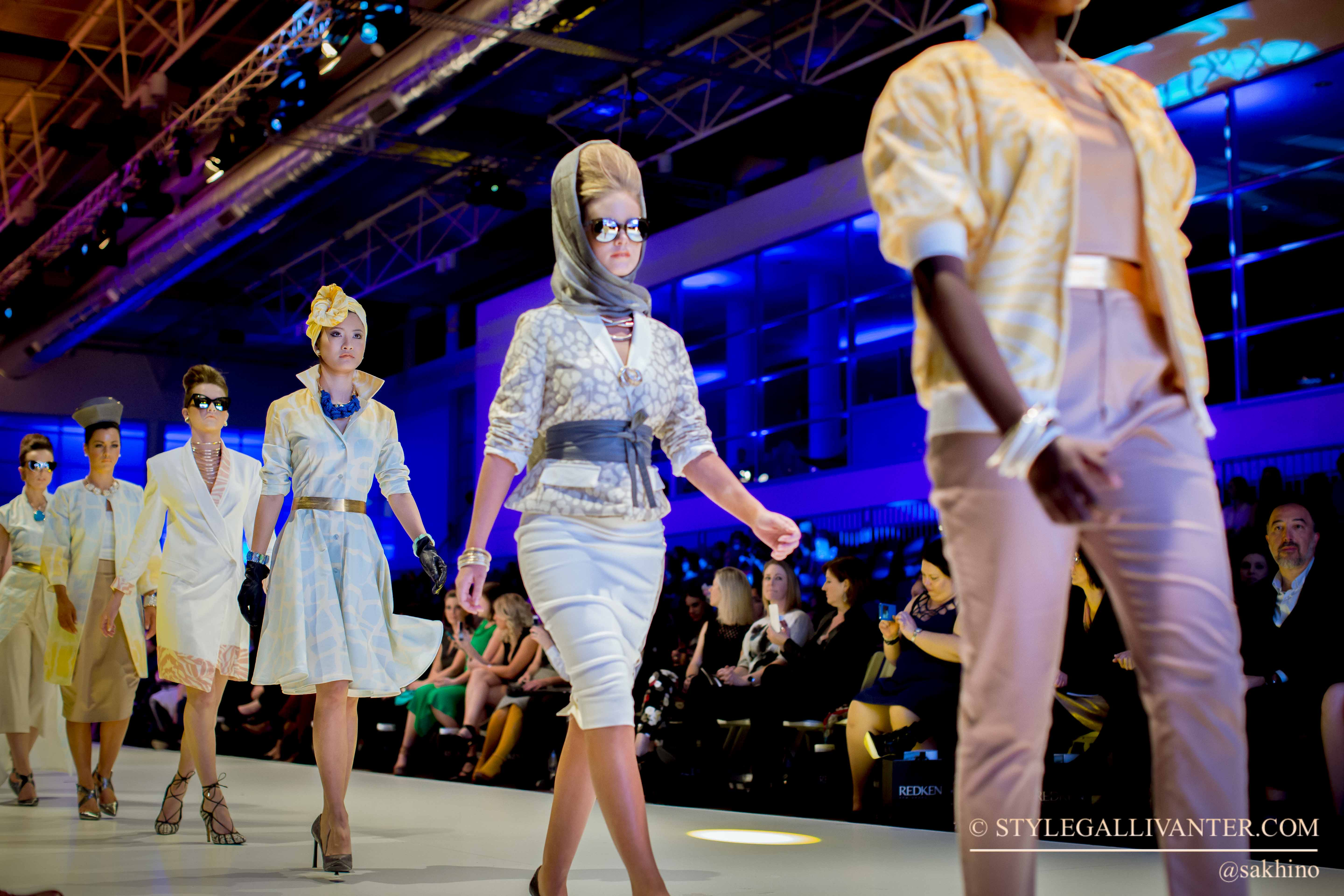 mirandaSAKHINO-copyright-2015_not-to-be-used-without-permission_mirandasakhino-runway-2015_mirandasakhino-fashfest-miranda-sakhino-resort-collection_miranda-sakhino-fashfest-31