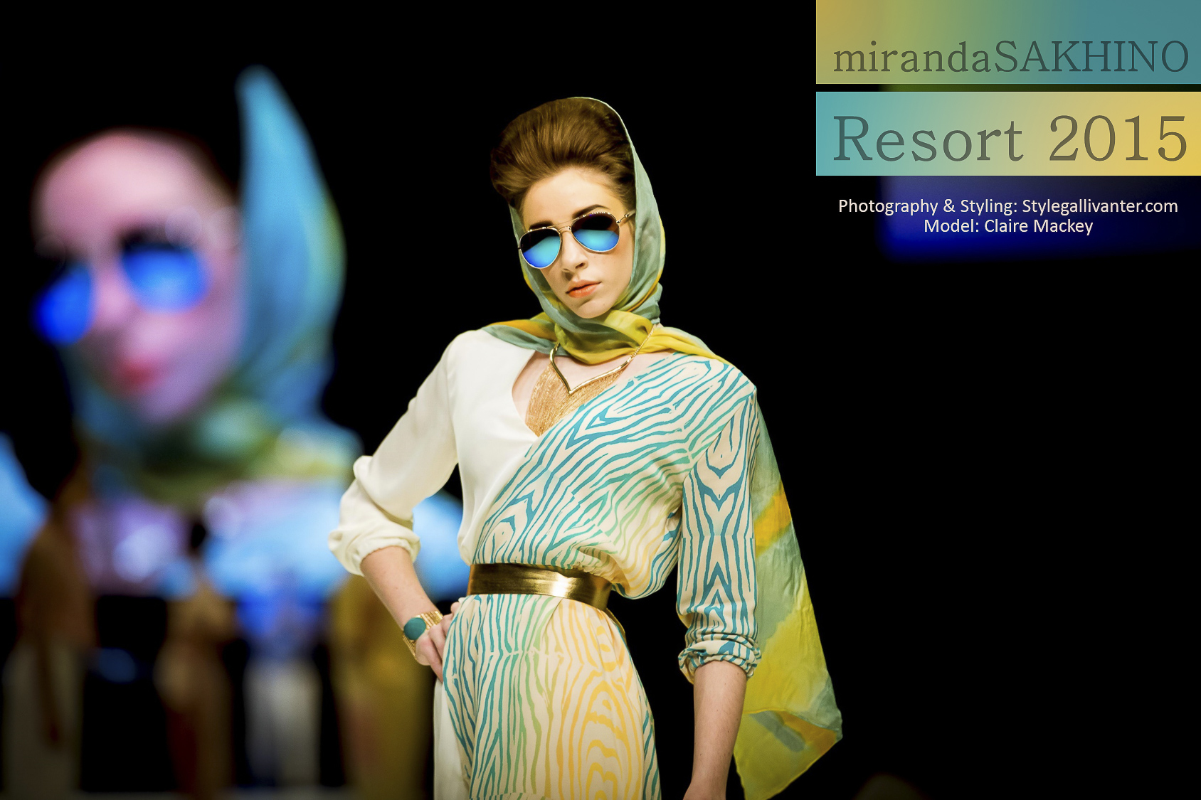 mirandaSAKHINO-copyright-2015_not-to-be-used-without-permission_mirandasakhino-runway-2015_mirandasakhino-fashfest-miranda-sakhino-resort-collection_miranda-sakhino-fashfest-34