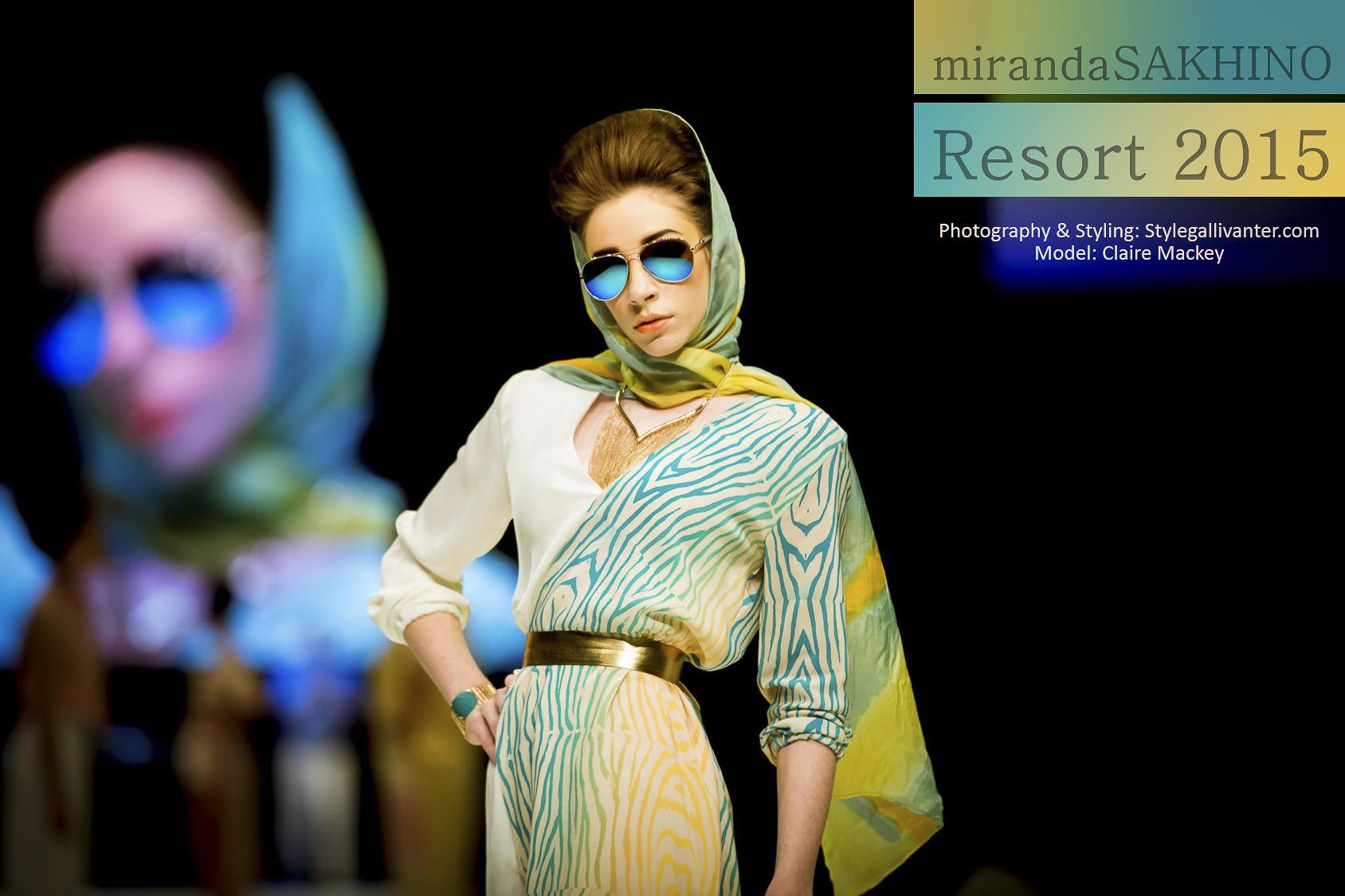 mirandaSAKHINO-copyright-2015_not-to-be-used-without-permission_mirandasakhino-runway-2015_mirandasakhino-fashfest-miranda-sakhino-resort-collection_miranda-sakhino-fashfest-34