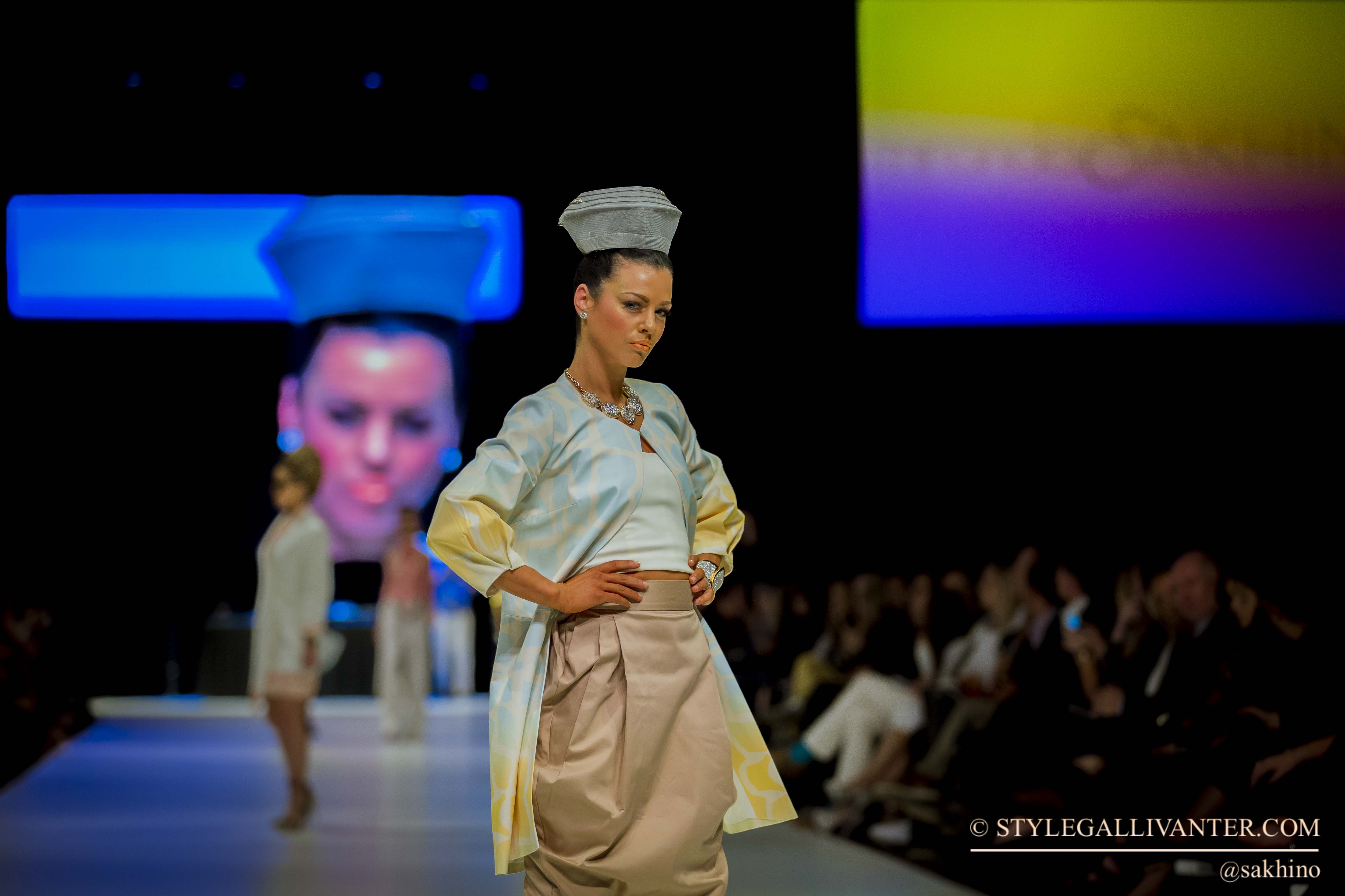 mirandaSAKHINO-copyright-2015_not-to-be-used-without-permission_mirandasakhino-runway-2015_mirandasakhino-fashfest-miranda-sakhino-resort-collection_miranda-sakhino-fashfest-9