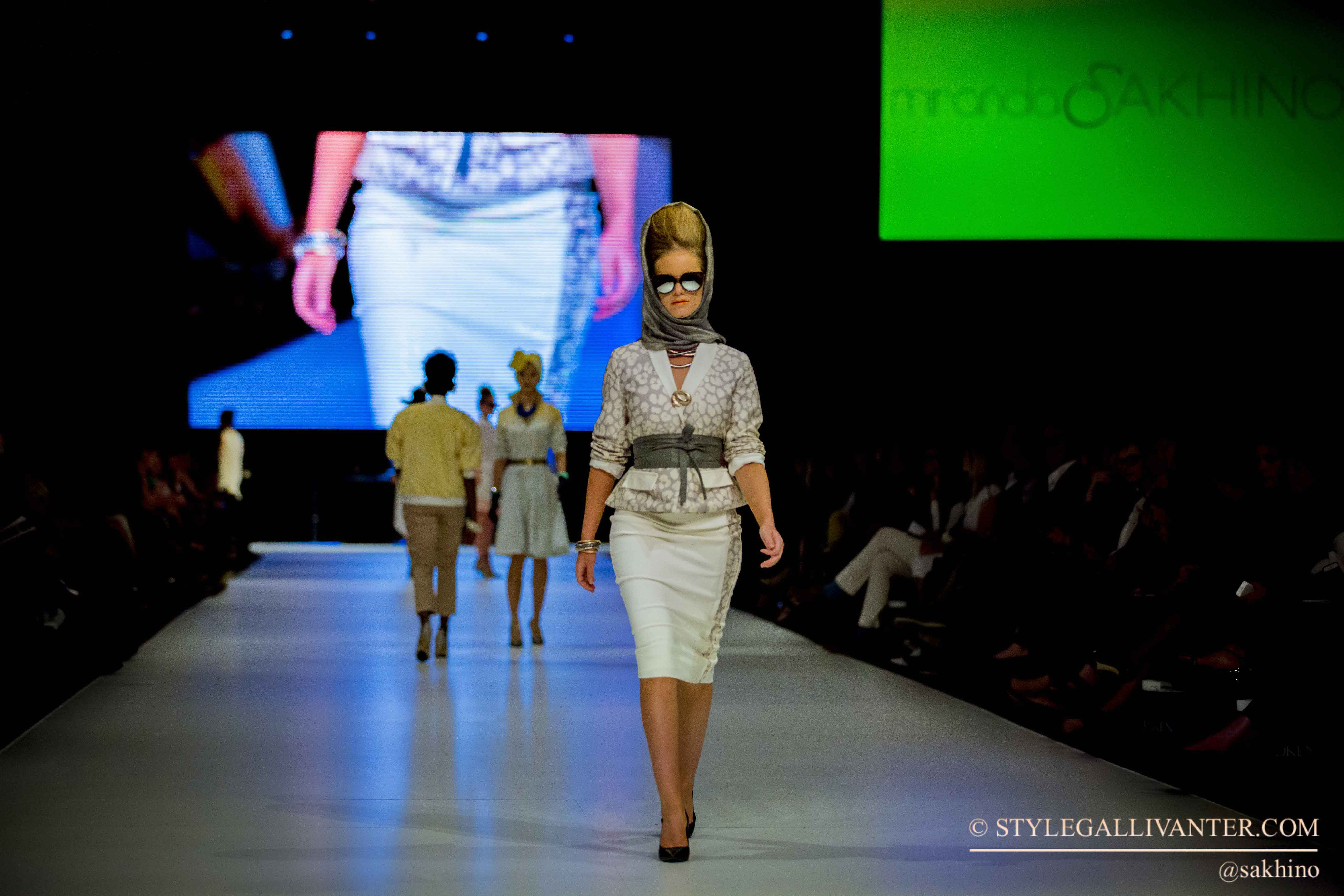 mirandaSAKHINO-copyright-2015_not-to-be-used-without-permission_mirandasakhino-runway-2015_mirandasakhino-fashfest-miranda-sakhino-resort-collection_miranda-sakhino-fashfest