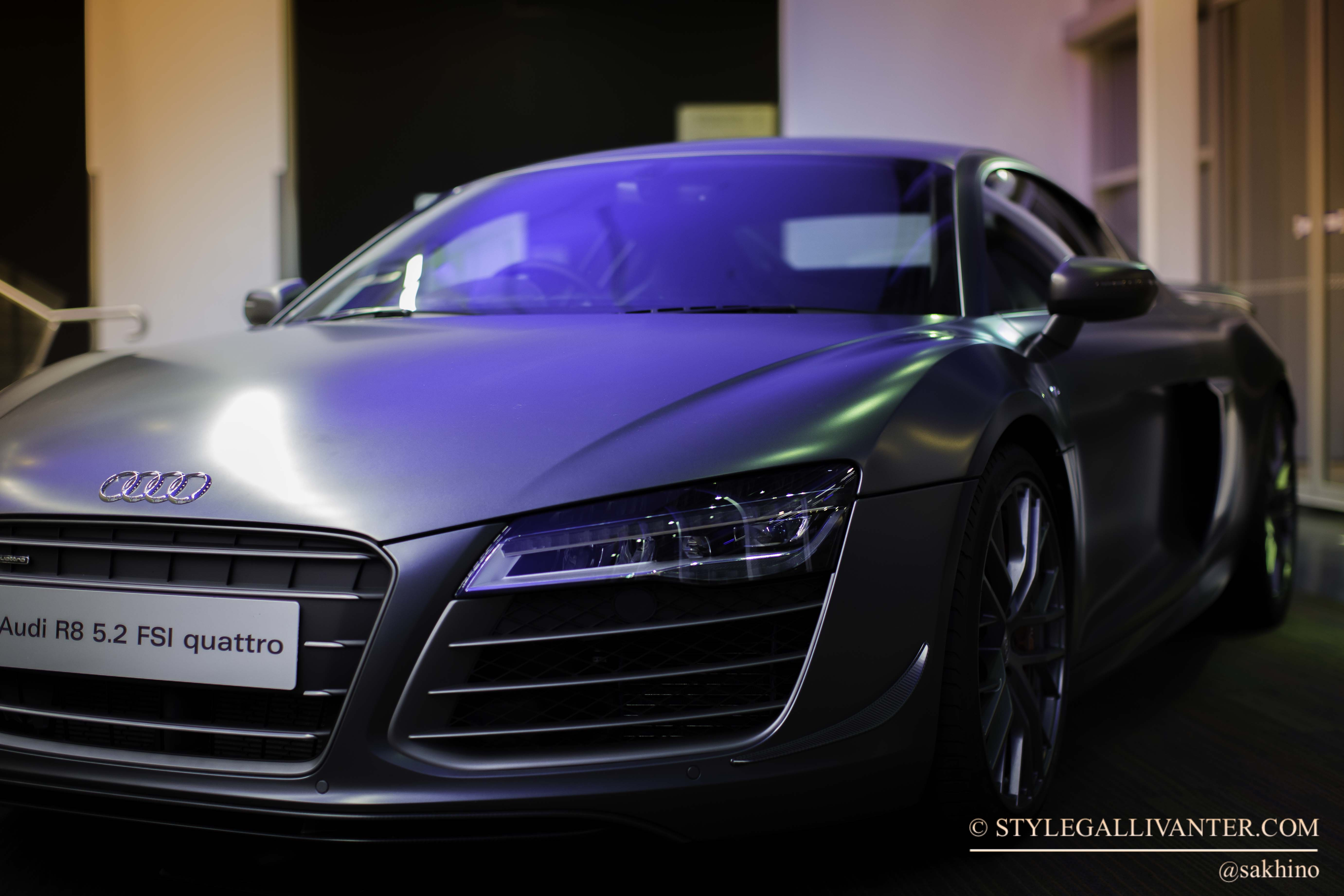 stylegallivanter.com-copyright-2015_not-to-be-used-without-permission_PHOTOGRAPHY-CREDIT-ANDREW-KIBUKA_fashfest-2015-audi_audi-r8-5.2-fsi-quattro