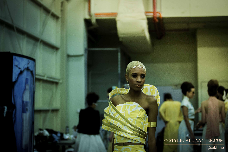 stylegallivanter.com-copyright-2015_not-to-be-used-without-permission_PHOTOGRAPHY-CREDIT-ANDREW-KIBUKA_fashfest-2015-audi_fashfest-2015-backstage-15