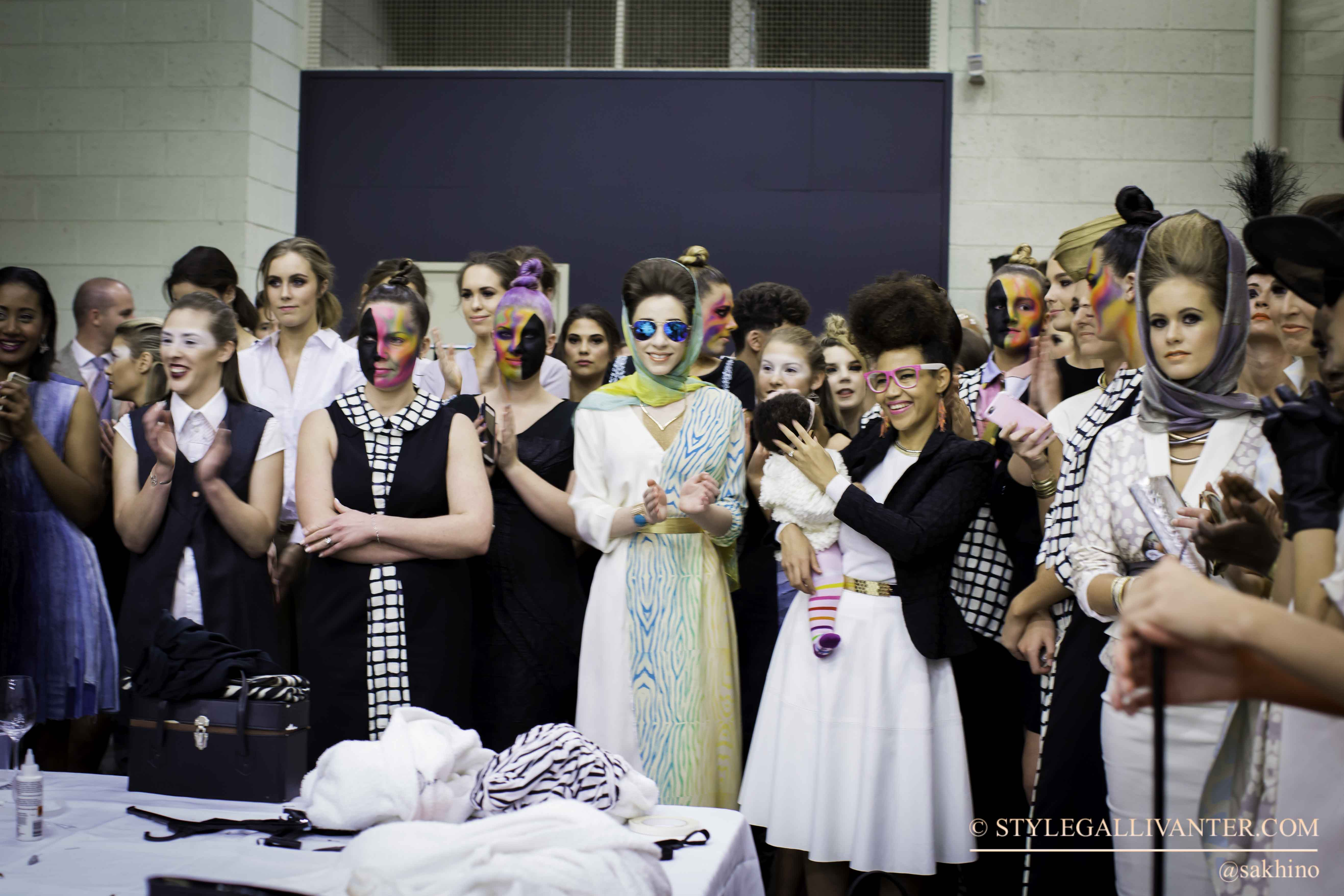 stylegallivanter.com-copyright-2015_not-to-be-used-without-permission_PHOTOGRAPHY-CREDIT-ANDREW-KIBUKA_fashfest-2015-audi_fashfest-2015-backstage-3