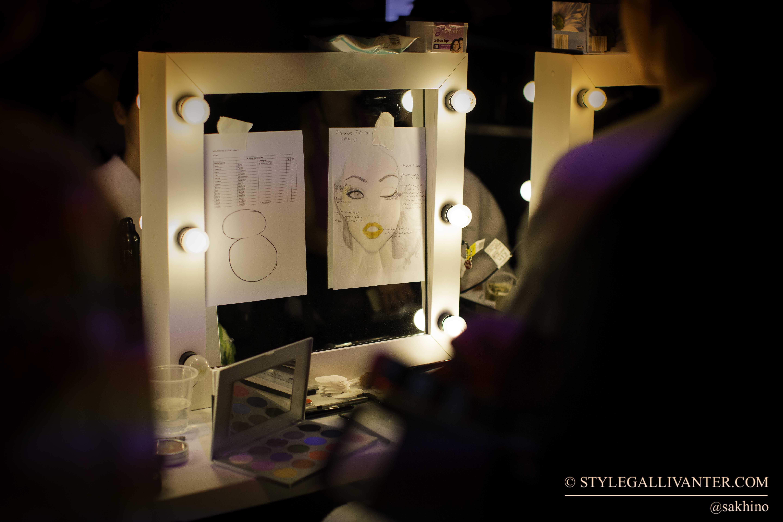 stylegallivanter.com-copyright-2015_not-to-be-used-without-permission_PHOTOGRAPHY-CREDIT-ANDREW-KIBUKA_fashfest-2015-audi_fashfest-2015-backstage-8