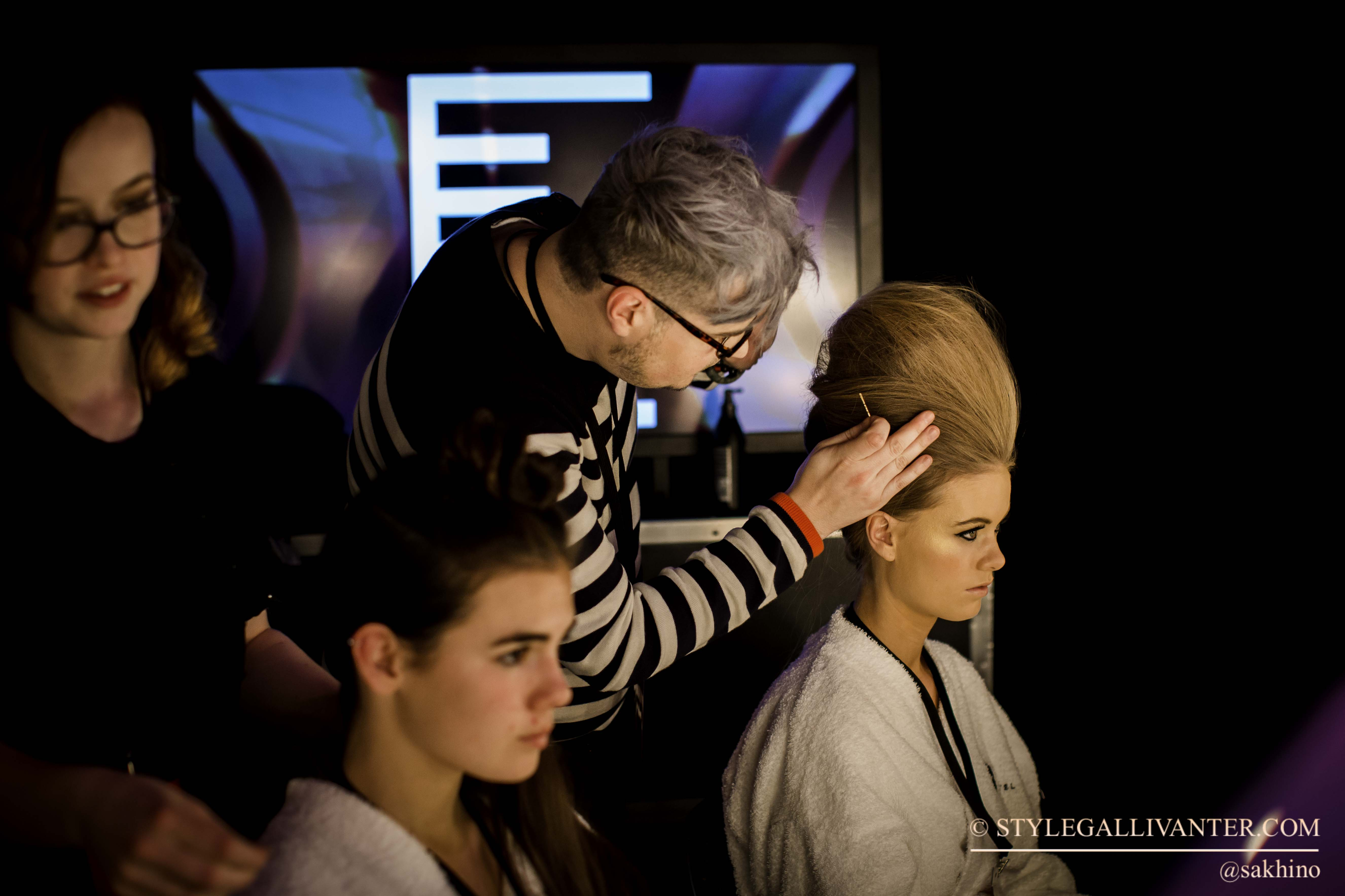 stylegallivanter.com-copyright-2015_not-to-be-used-without-permission_PHOTOGRAPHY-CREDIT-ANDREW-KIBUKA_fashfest-2015-audi_fashfest-2015-backstage-9