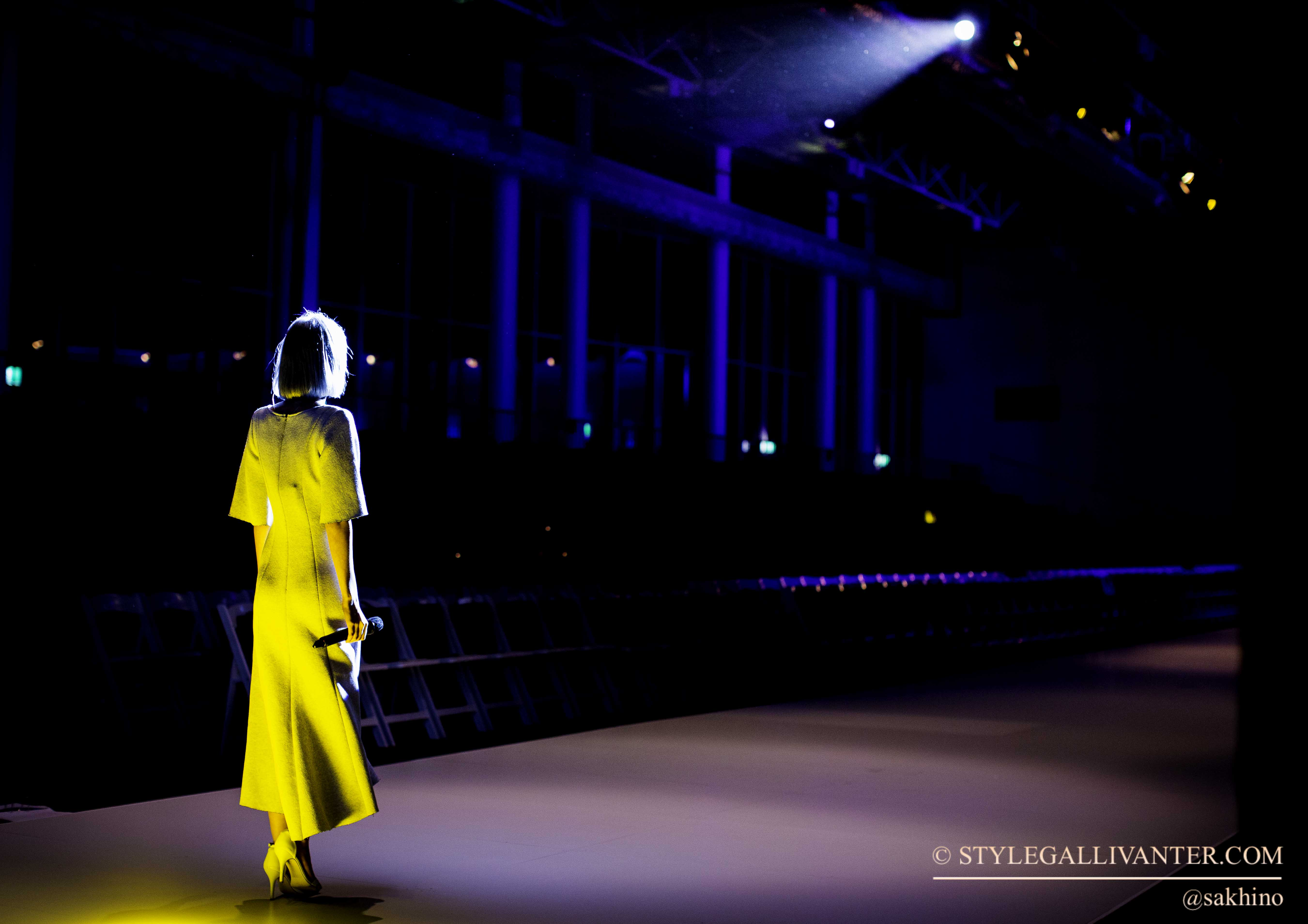 stylegallivanter.com-copyright-2015_not-to-be-used-without-permission_fashfest-2015-audi_fashfest-2015-backstage-3