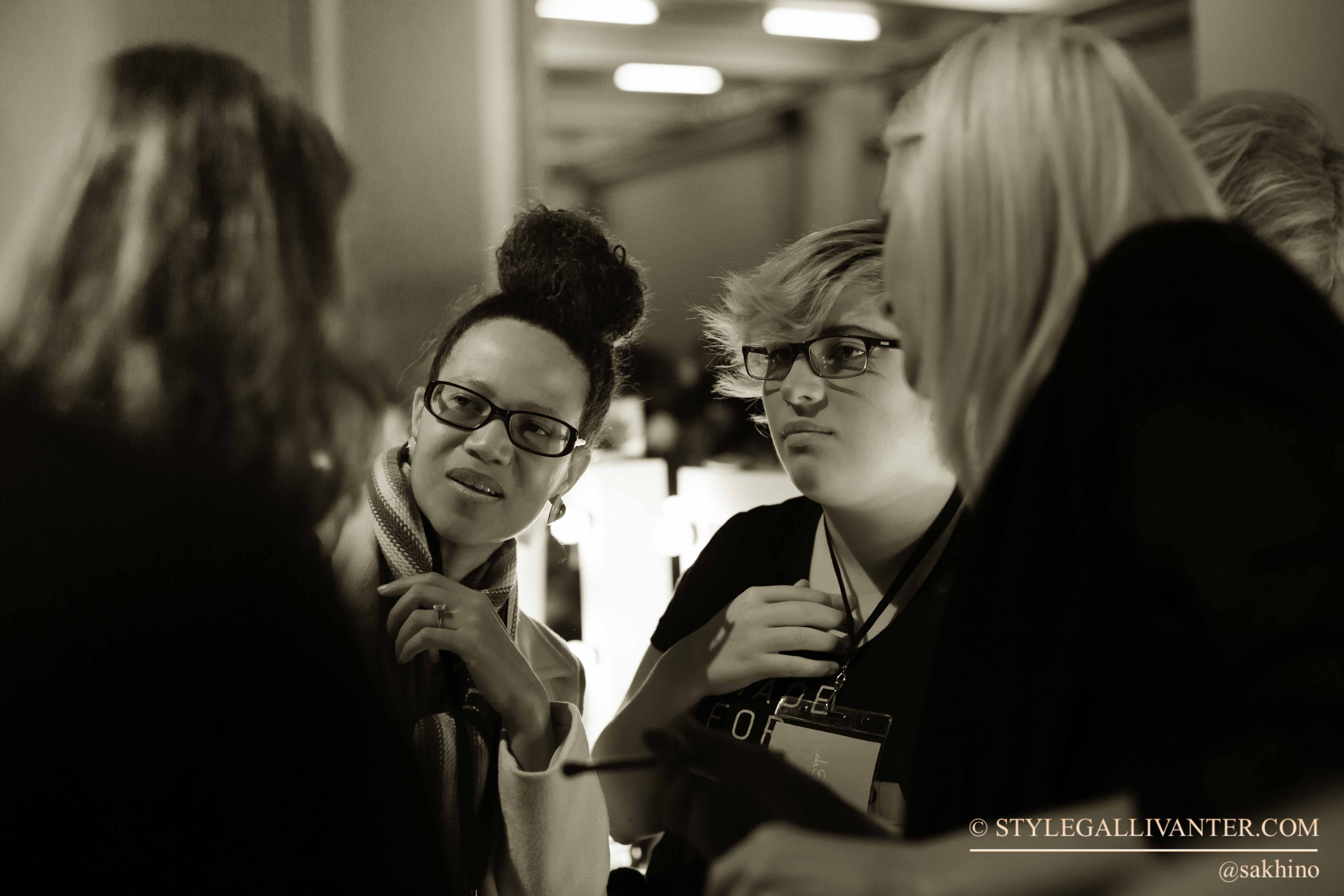 stylegallivanter.com-copyright-2015_not-to-be-used-without-permission_fashfest-2015-audi_fashfest-2015-backstage