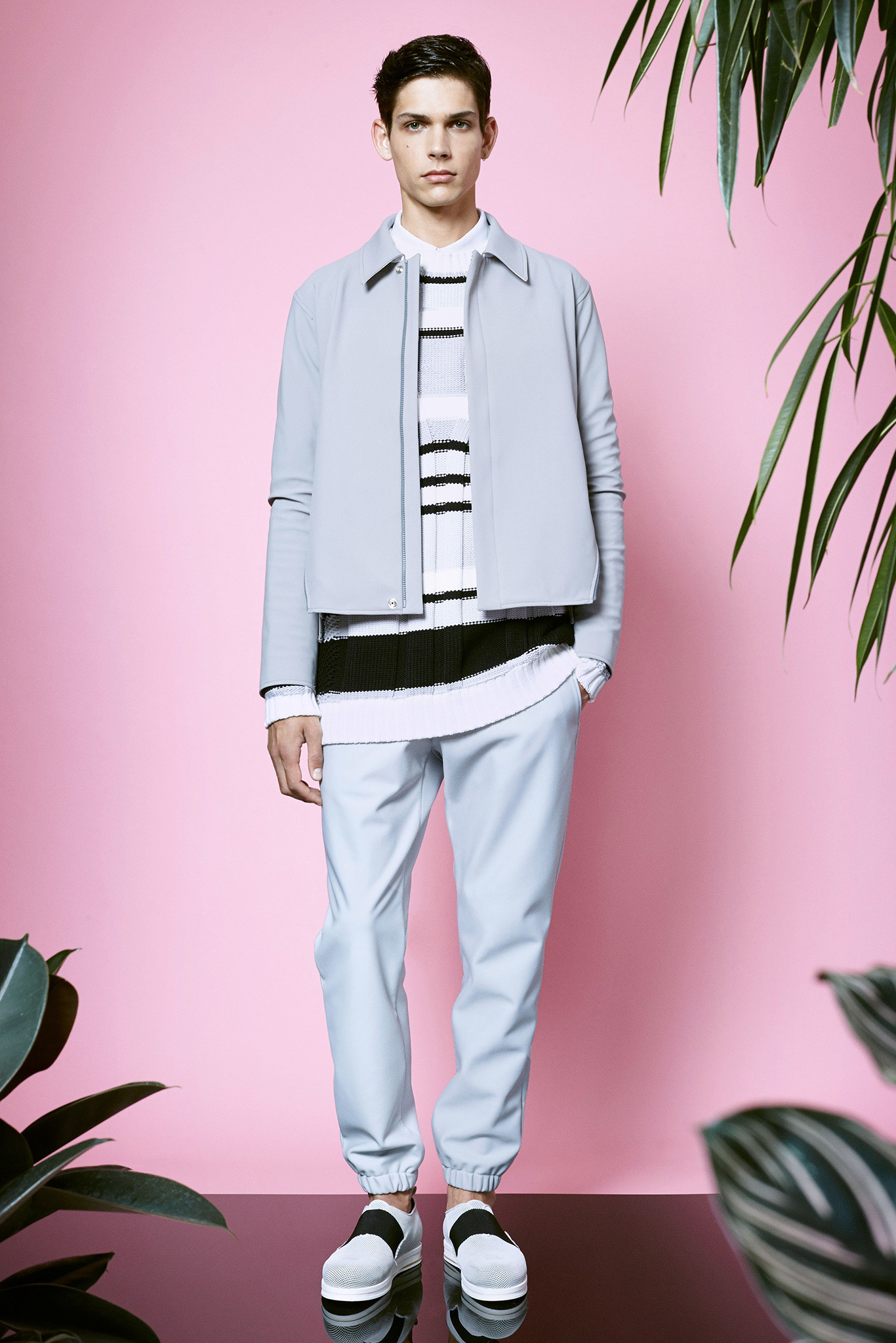 Opening-Ceremony_spring-2015-menswear-1