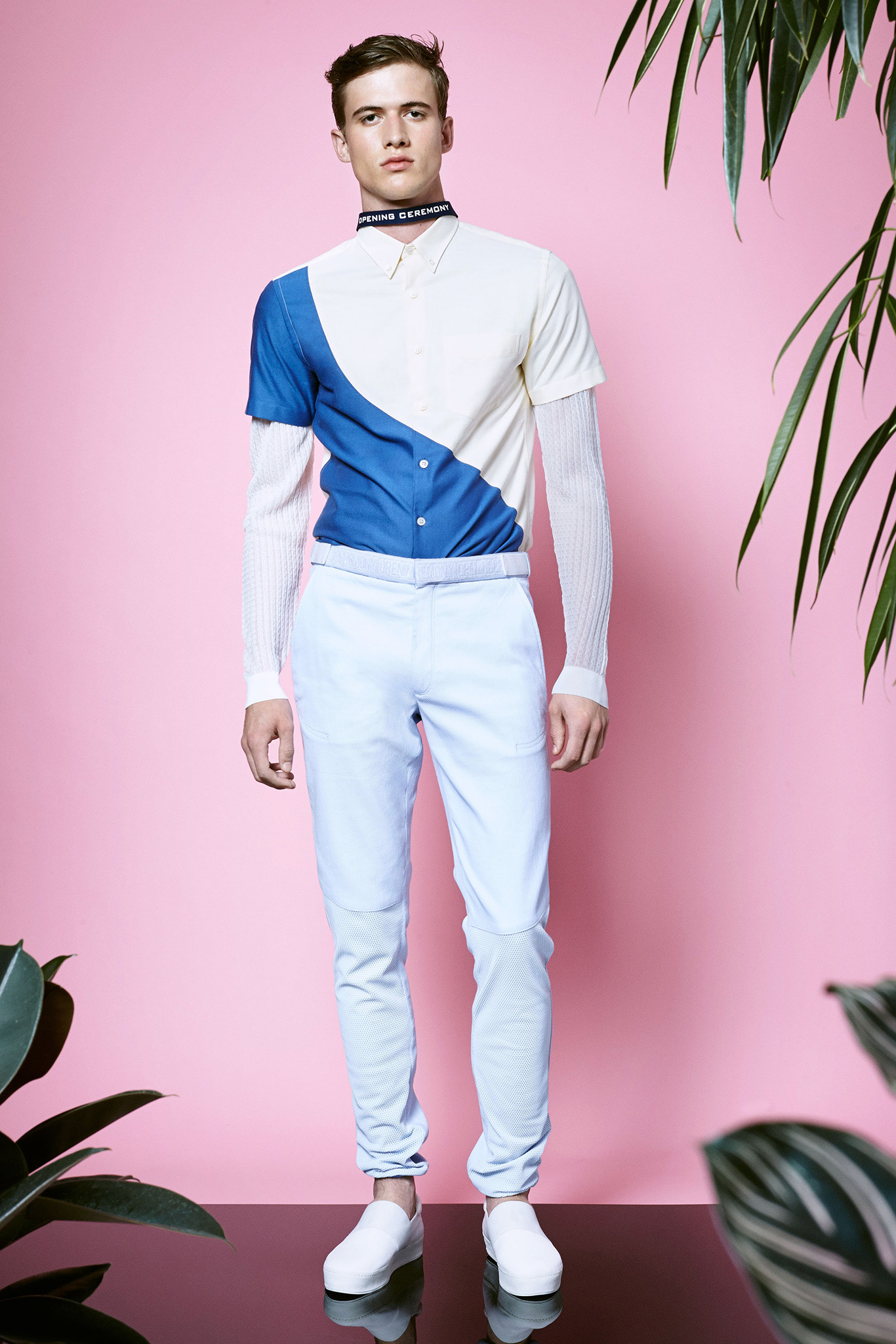 Opening-Ceremony_spring-2015-menswear-4