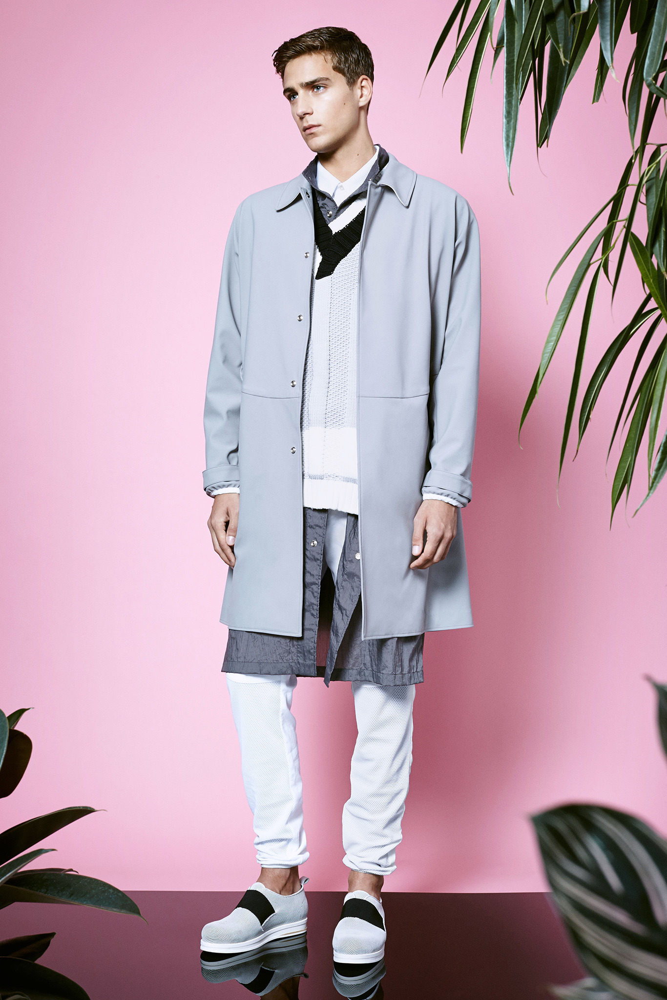 Opening-Ceremony_spring-2015-menswear